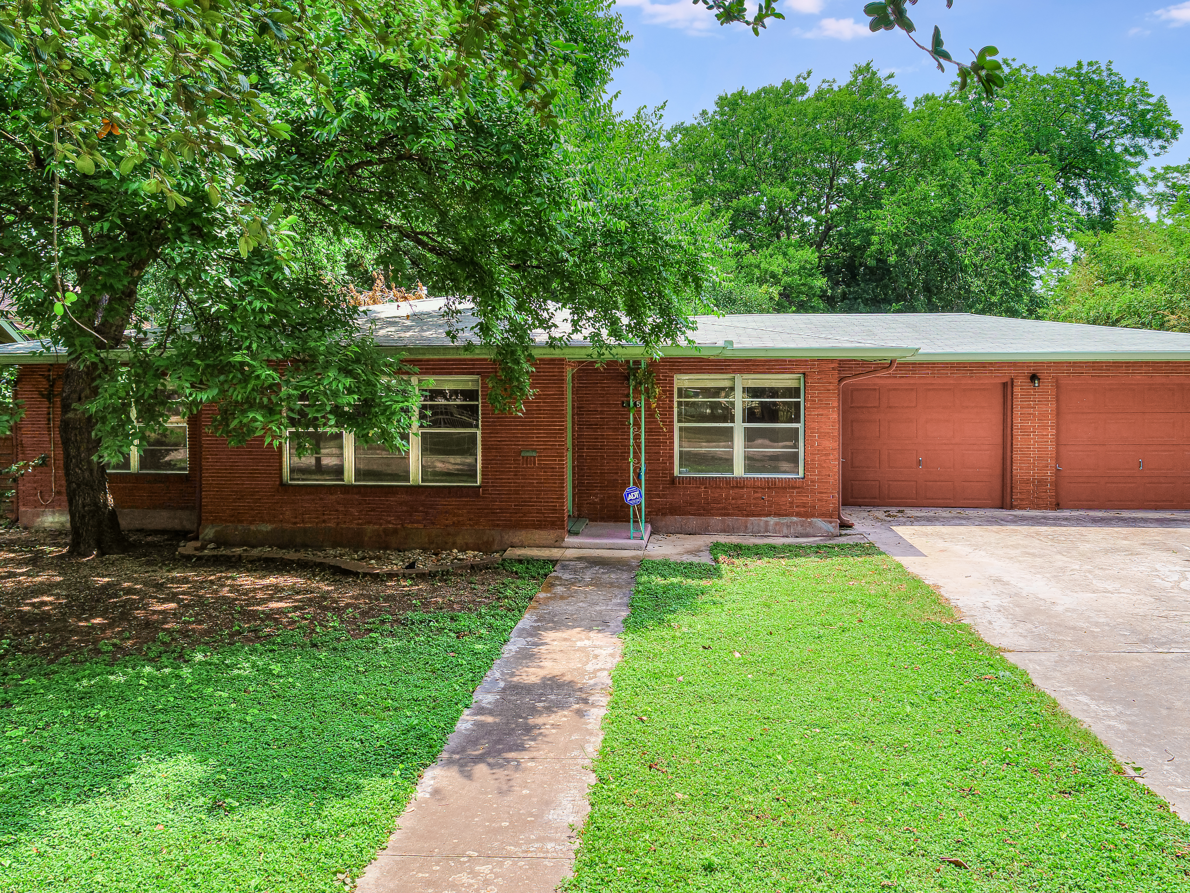 Single Family Home for sale in 435 Mission Street, San Antonio, Texas ,78210
