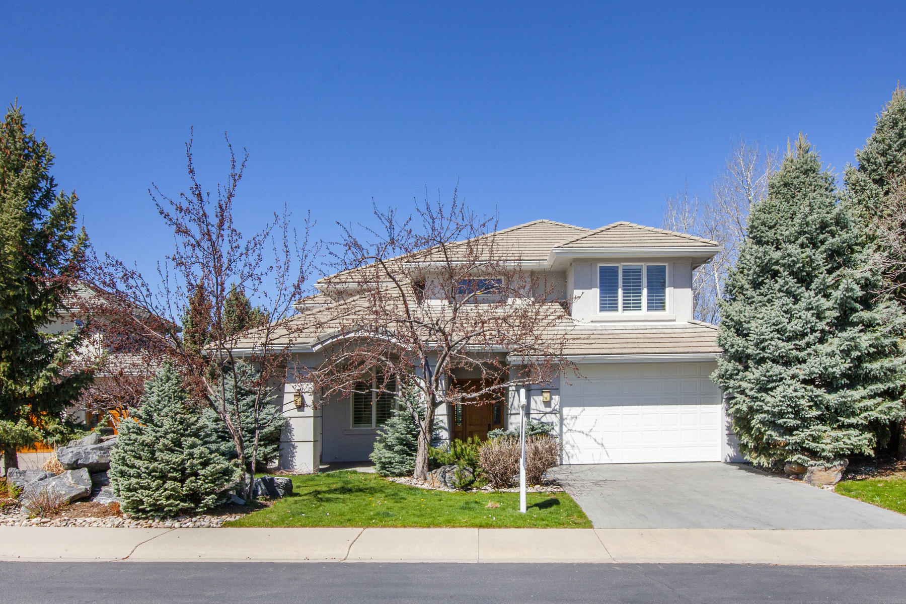 Single Family Home for sale in 4017 Nevis Street, Boulder, Colorado ,80301