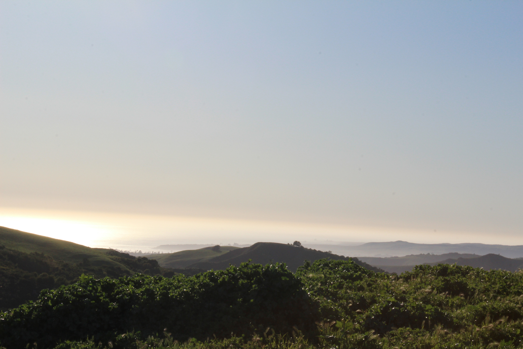 Land for sale in Red Mountain Rd, Cambria, California ,93452