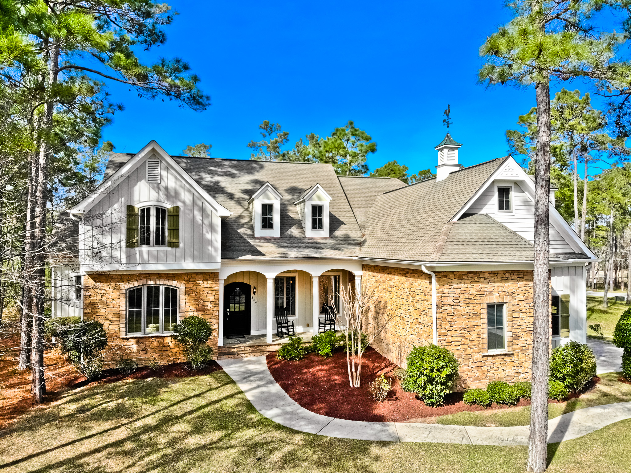 Single Family Home for sale in 382 Laurel Valley Drive, Shallotte, NC ,28470