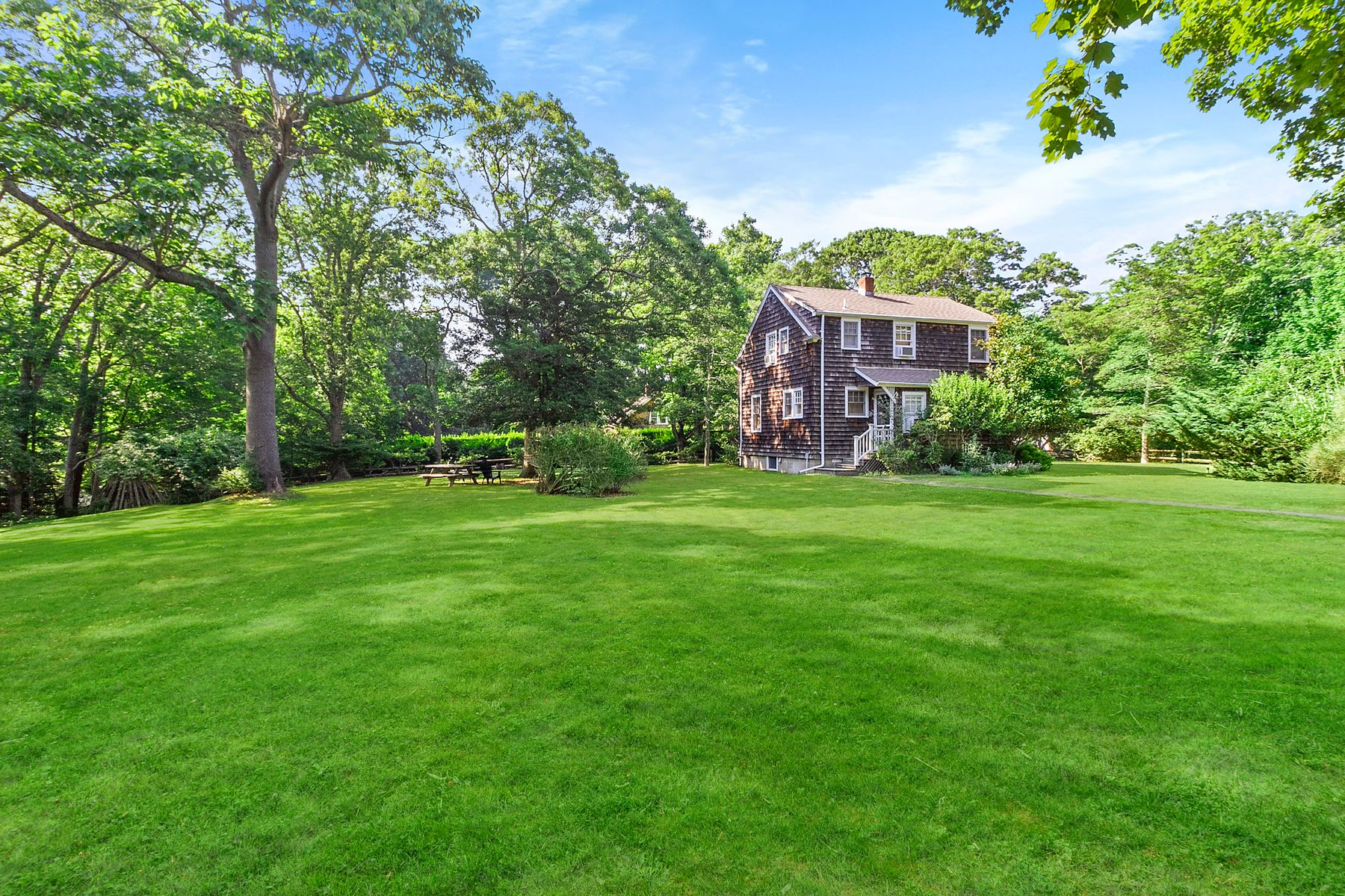 Single Family Home for sale in 38 Harrison Street, Sag Harbor, NY ,11963