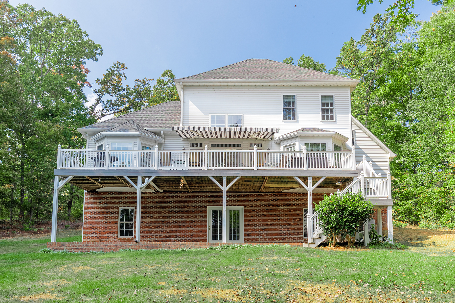 Single Family Home for sale in 922 Emerald Bay Dr, Salisbury, NC ,28146
