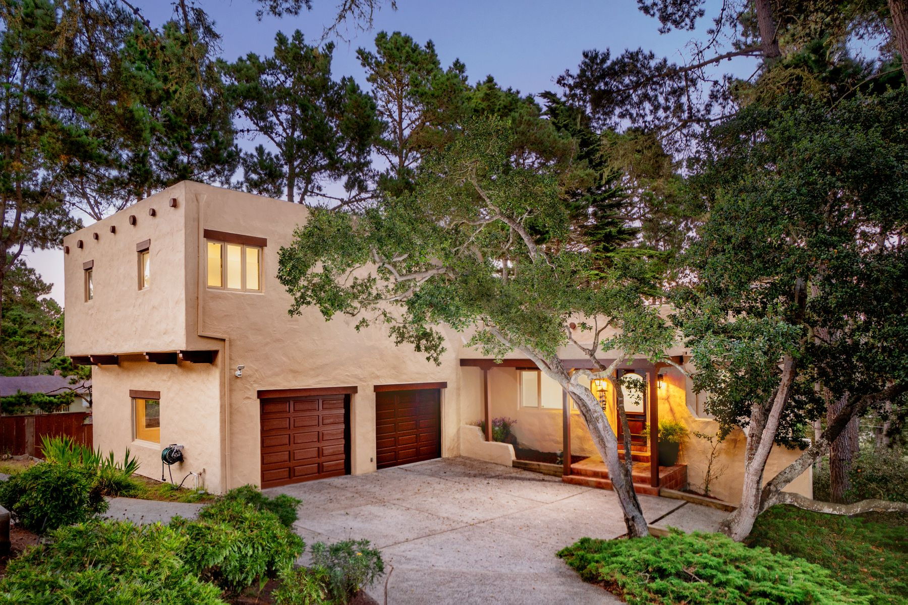 Single Family Home for sale in 2 Windsor Rise, Monterey, California ,93940