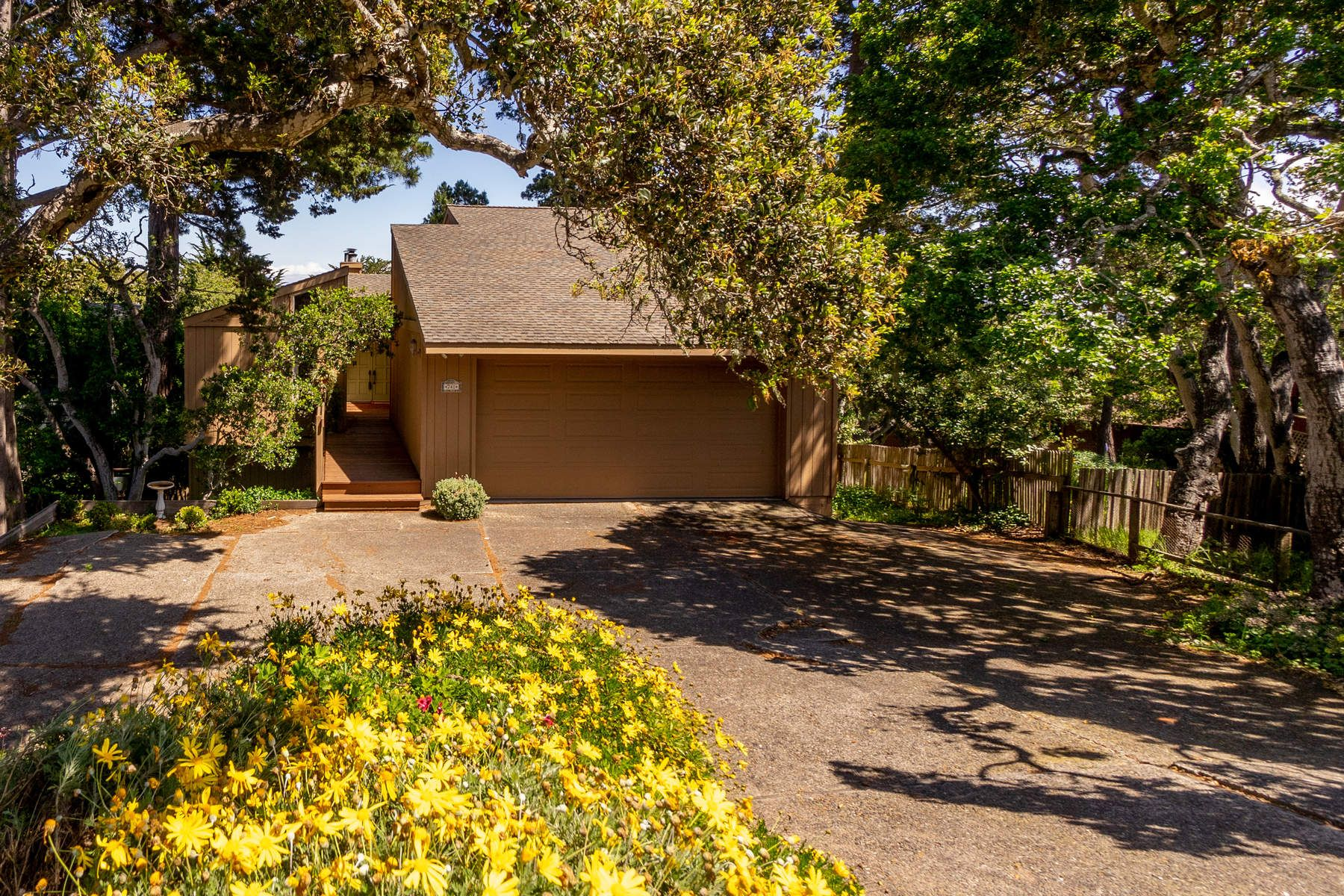 Single Family Home for sale in 741 Woodcrest Lane, Monterey, California ,93940
