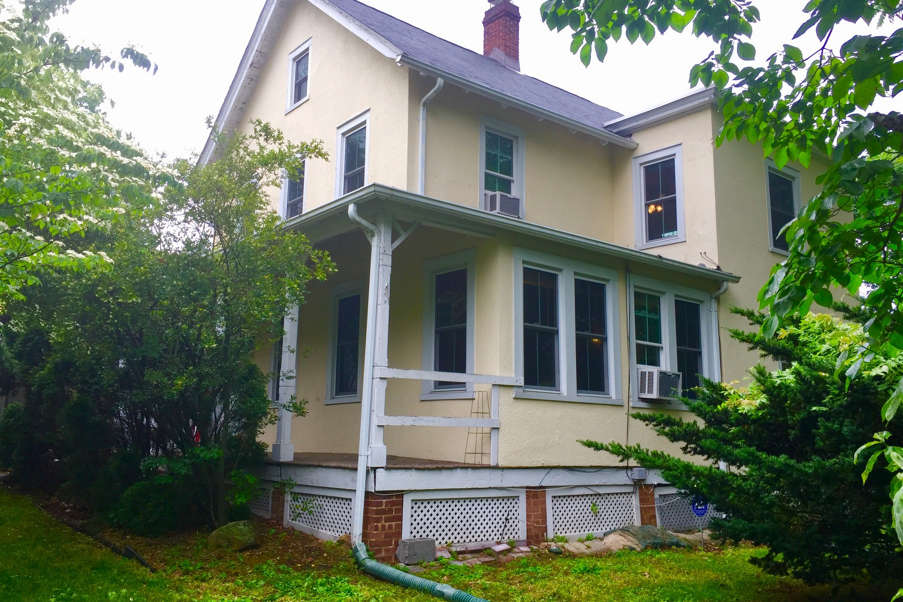 Single Family Home for sale in 315 North Highland Avenue, Upper Nyack, NY ,10960