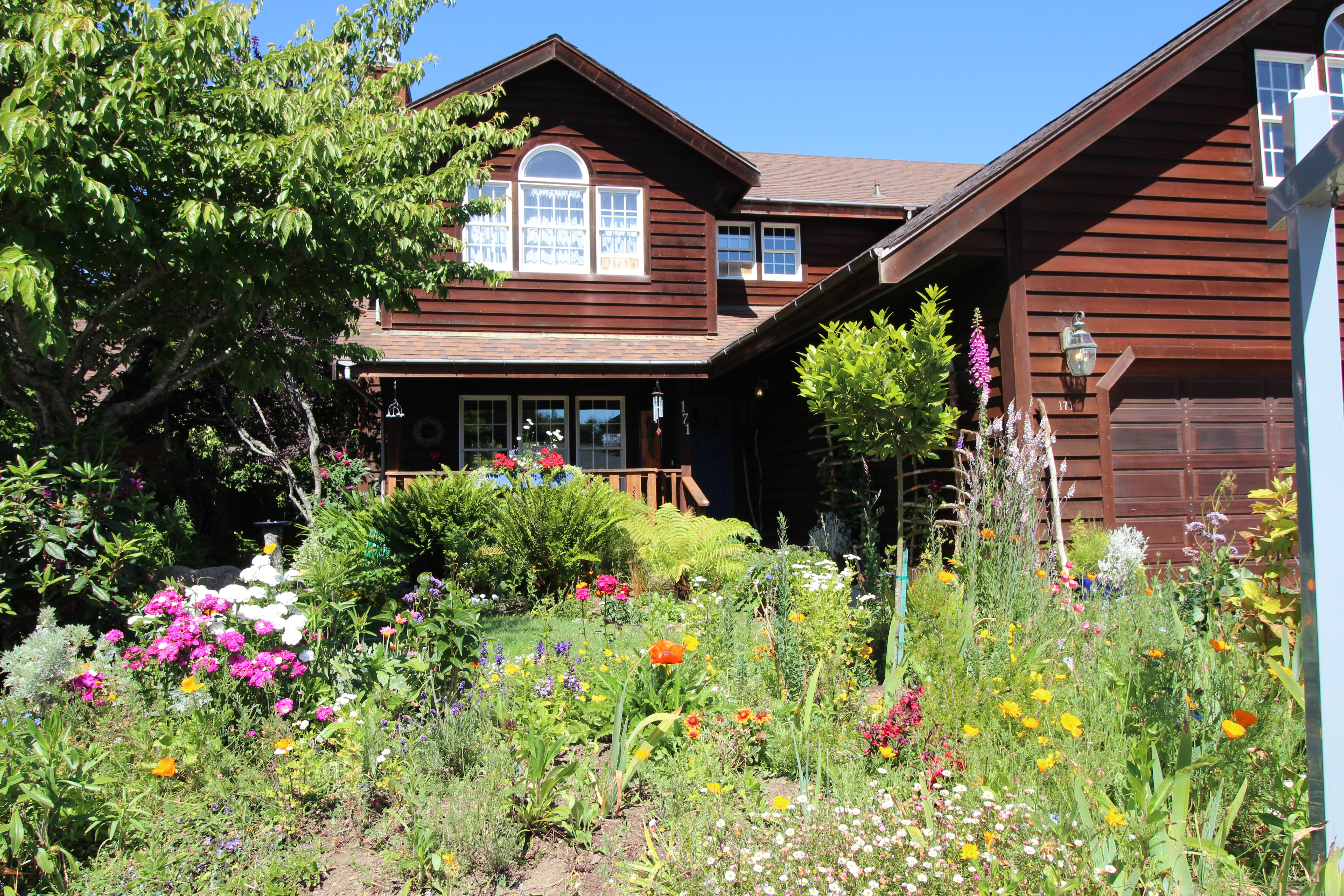 Single Family Home for sale in 171 Ebbing Way, Fort Bragg, California ,95437