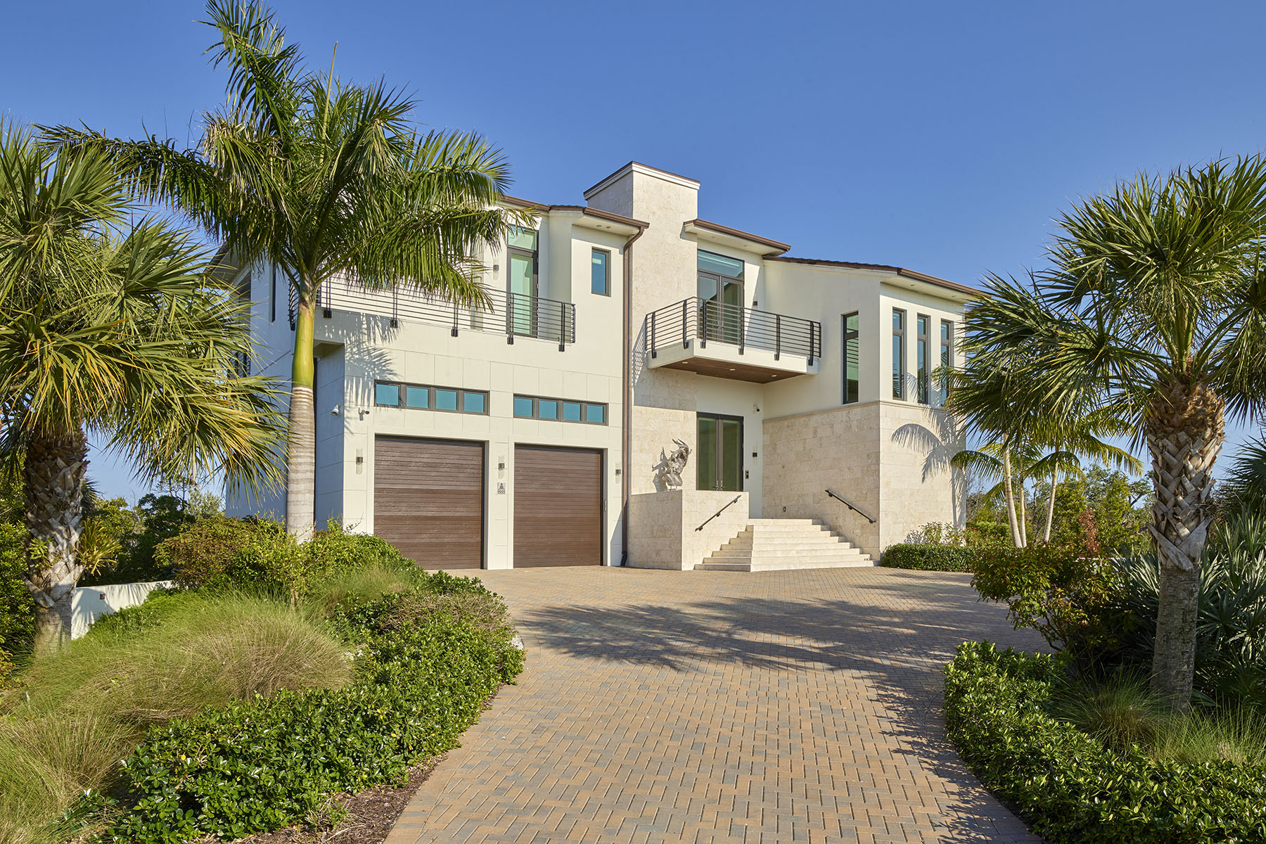 Single Family Home for sale in 888 Whiskey Creek Drive, Marco Island, Florida ,34145