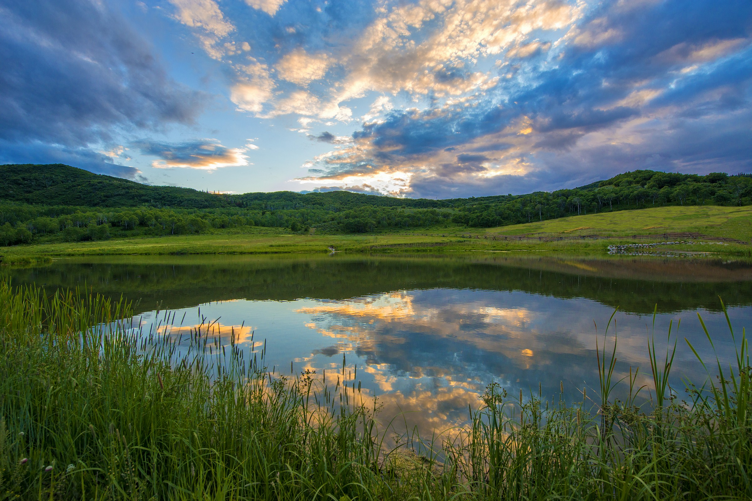 Land for sale in 40875 County Road 36, Steamboat Springs, Colorado ,80487