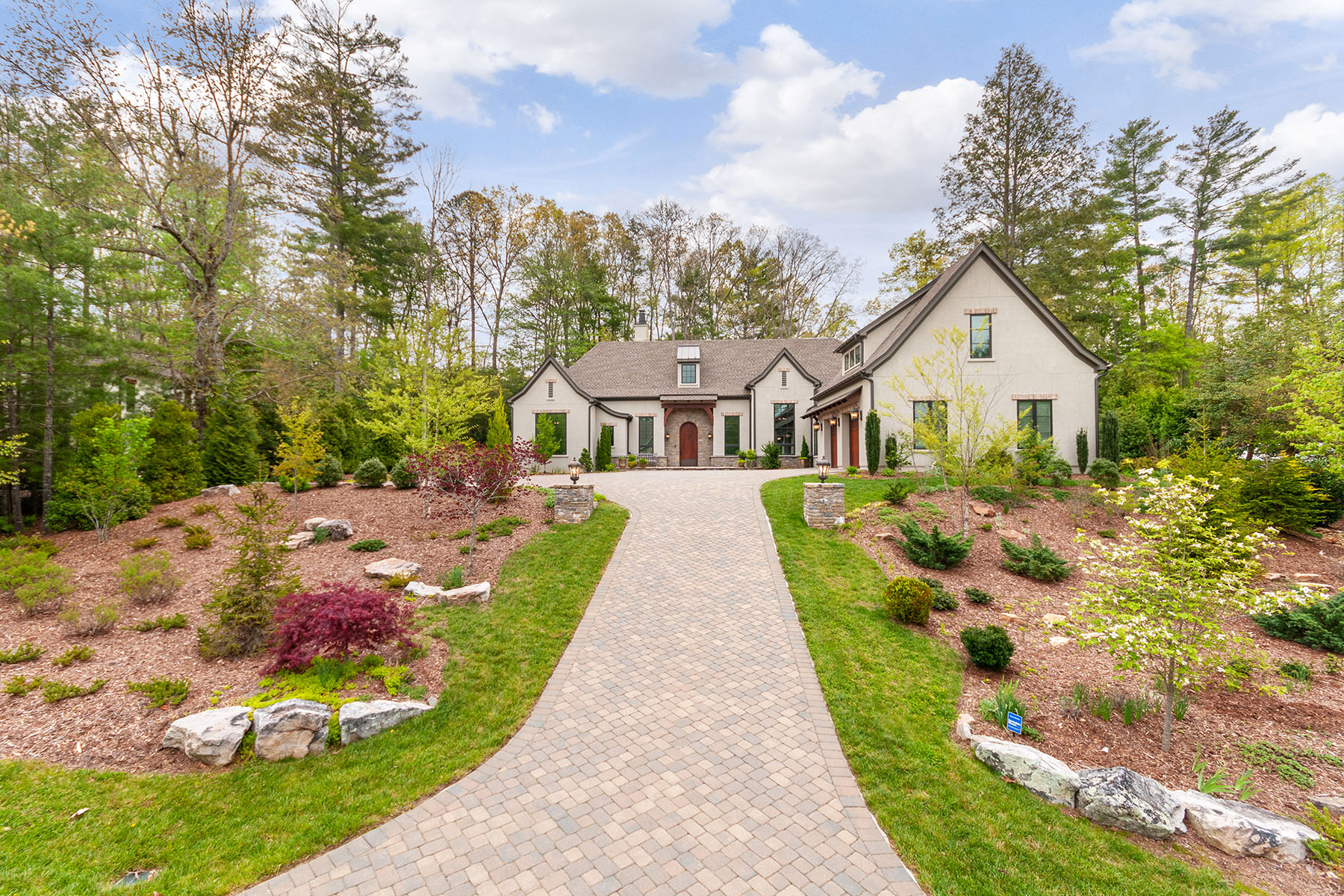 Single Family Home for sale in 11 Beadle Ln, Asheville, NC ,28803