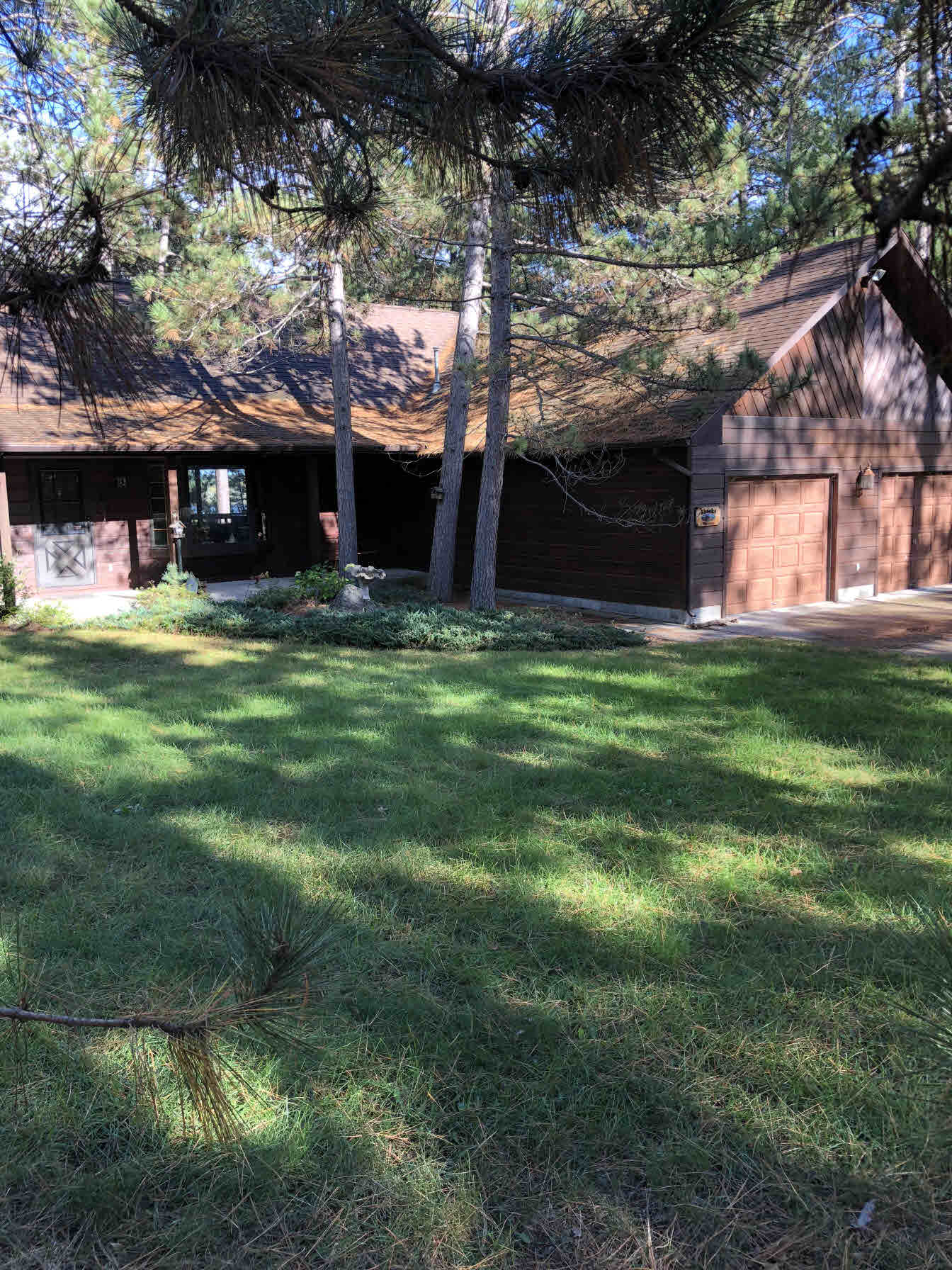 Single Family Home for sale in 16940 Dogwood Road, Park Rapids, Minnesota ,56470