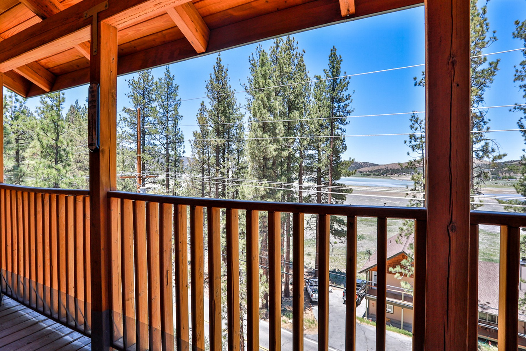 Single Family Home for sale in 1844 Shay Road, Big Bear City, California ,92314