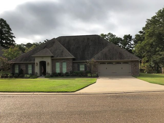 Single Family Home for sale in 106 Lost Lakes Bend, West Monroe, Louisiana ,71291
