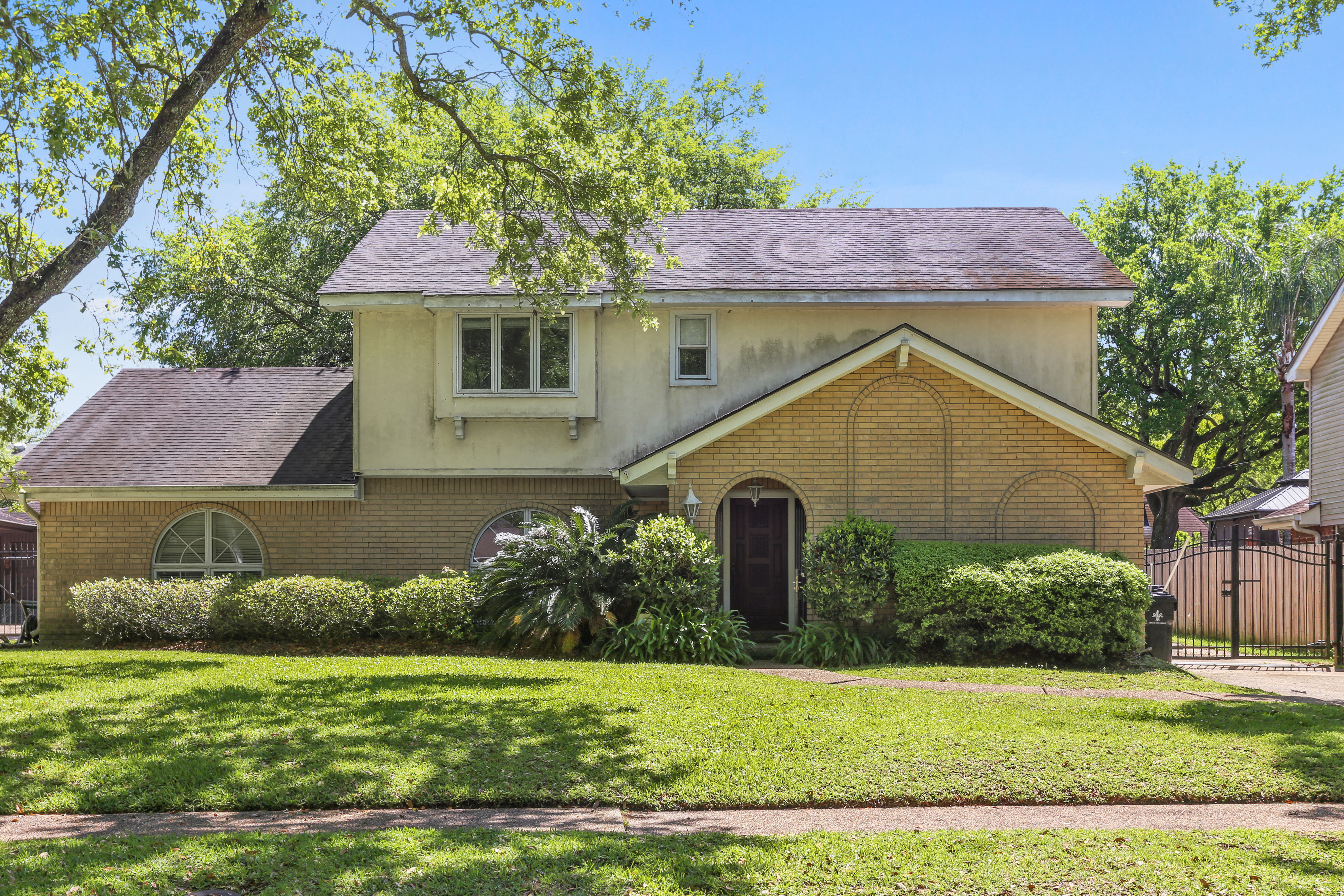 Single Family Home for sale in 2440 Cumberland Ct., New Orleans, Louisiana ,70131