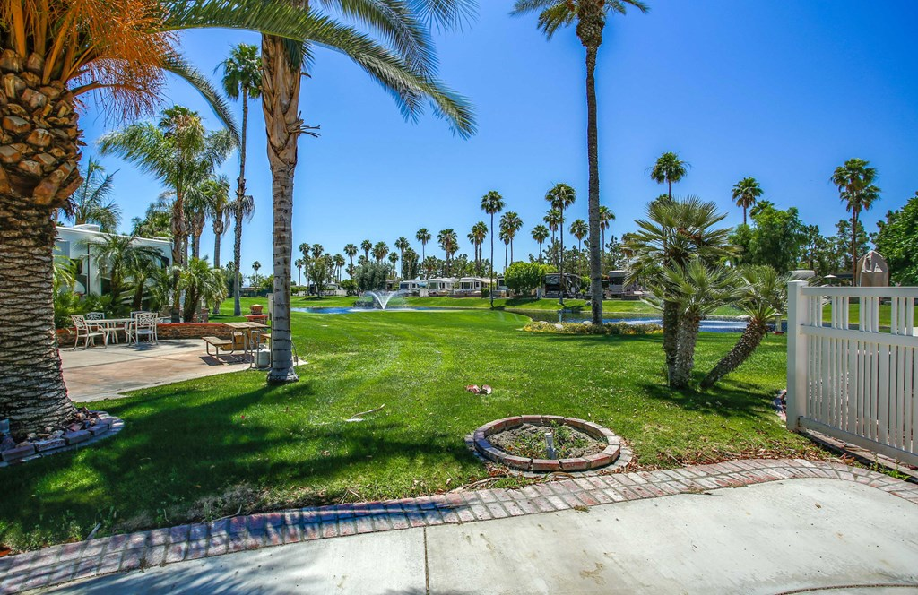 Land for sale in 69411 Ramon Road 1001, Cathedral City, California ,92234