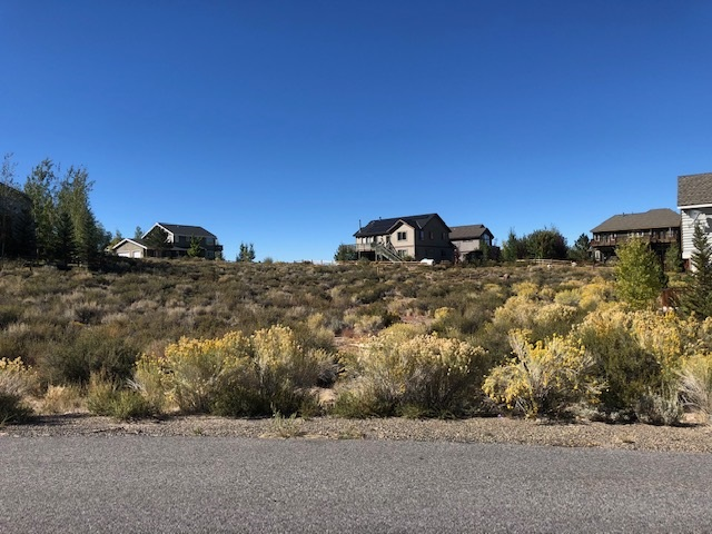Land for sale in 44 Hidden Canyon Court Crowley Lake Lot 5, Crowley Lakes, California ,93546