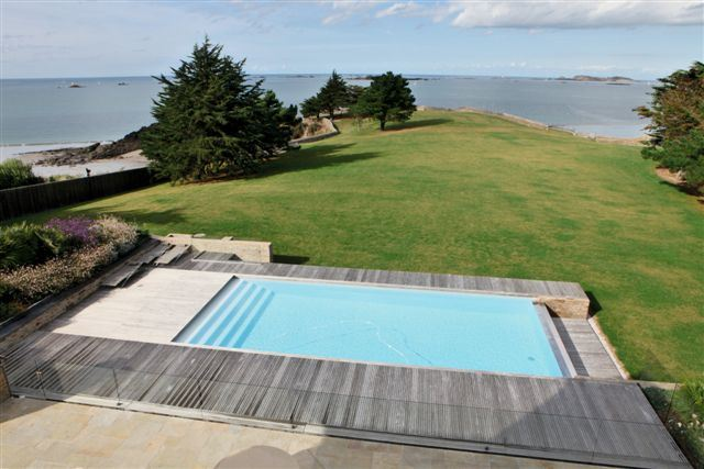 Single Family Home for sale in , ST LUNAIRE, Brittany ,35800  , France