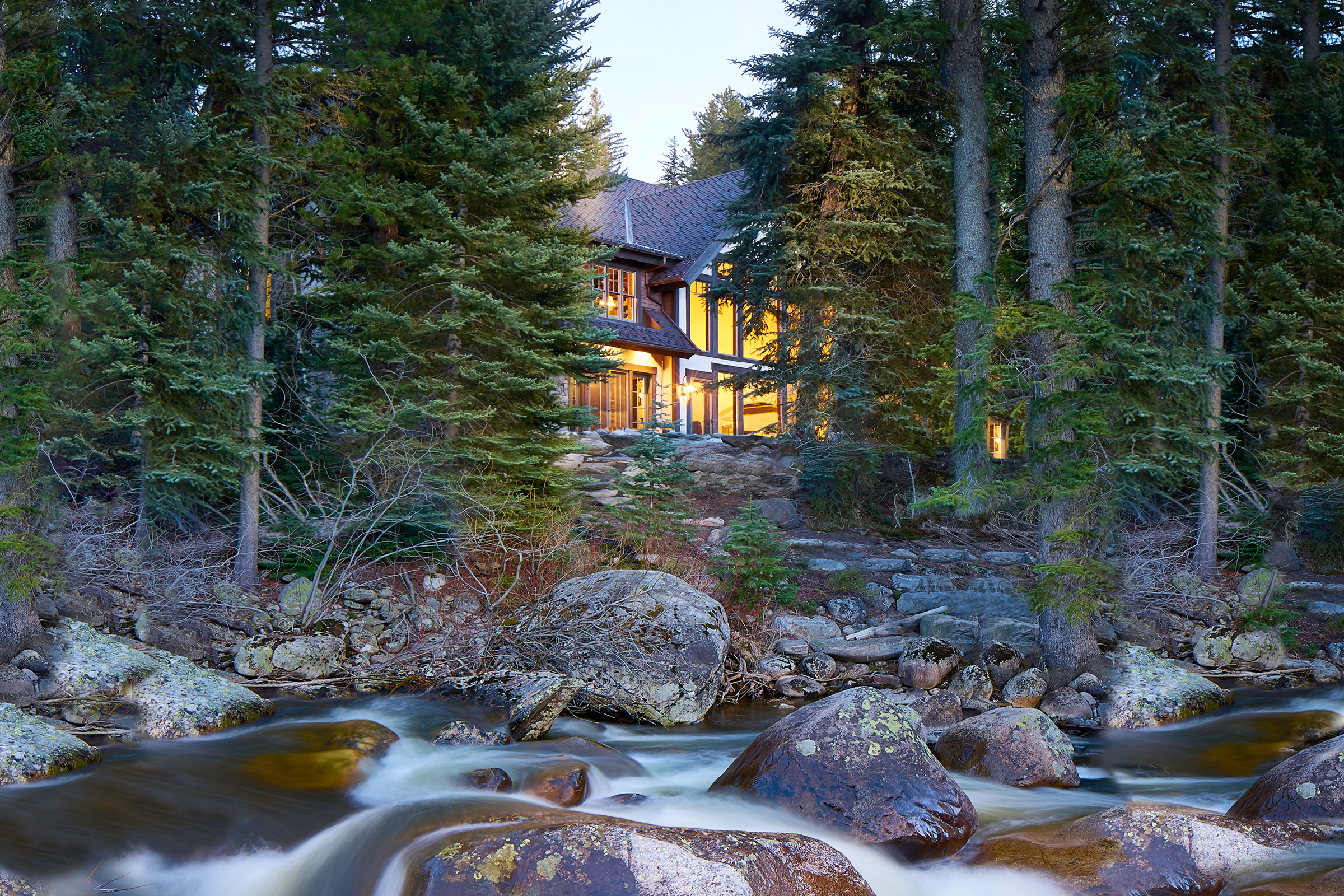 Single Family Home for sale in 1058 Graystone Ct, Steamboat Springs, Colorado ,80487