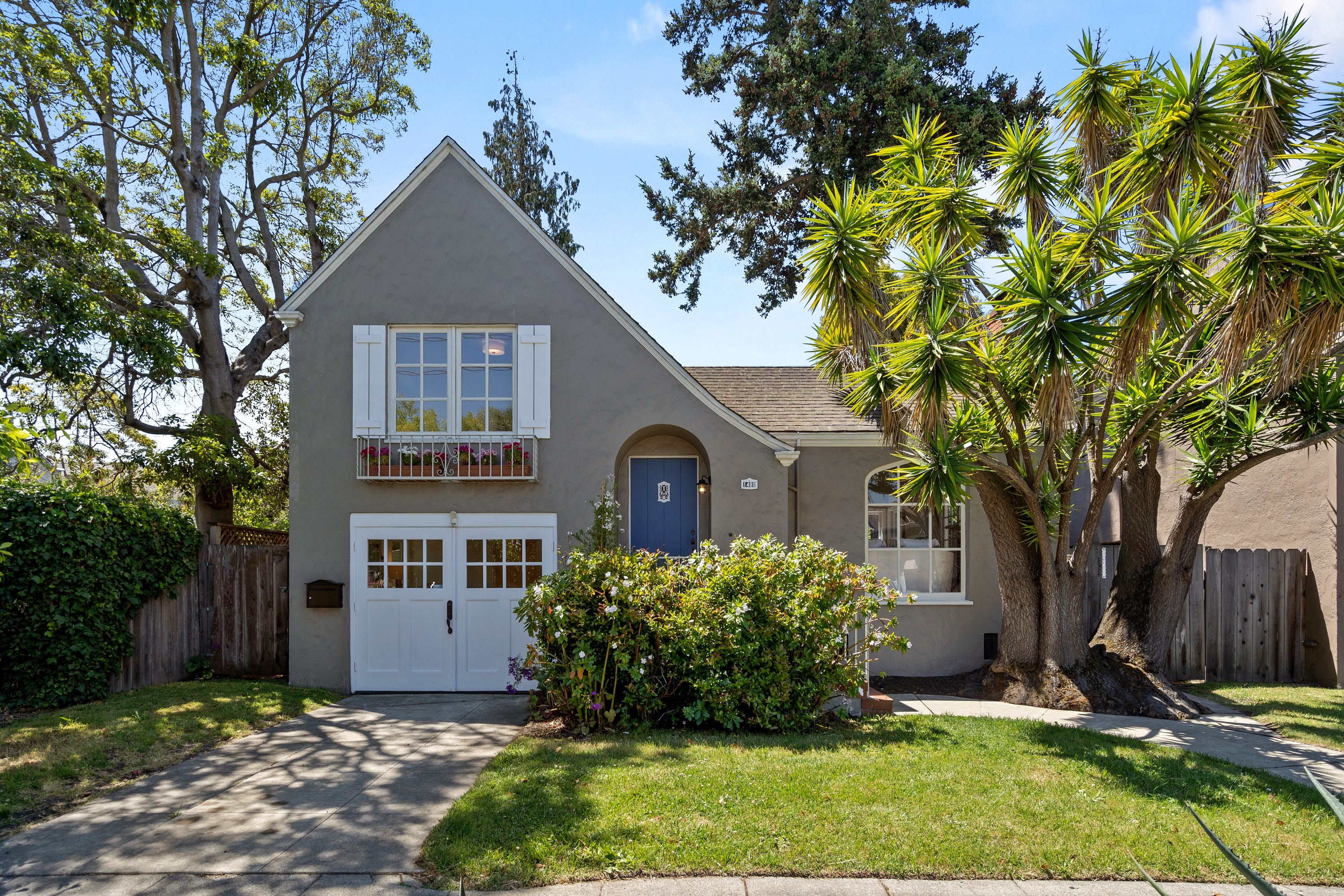Single Family Home for sale in 1480 Dwight Way, Berkeley, California ,94702