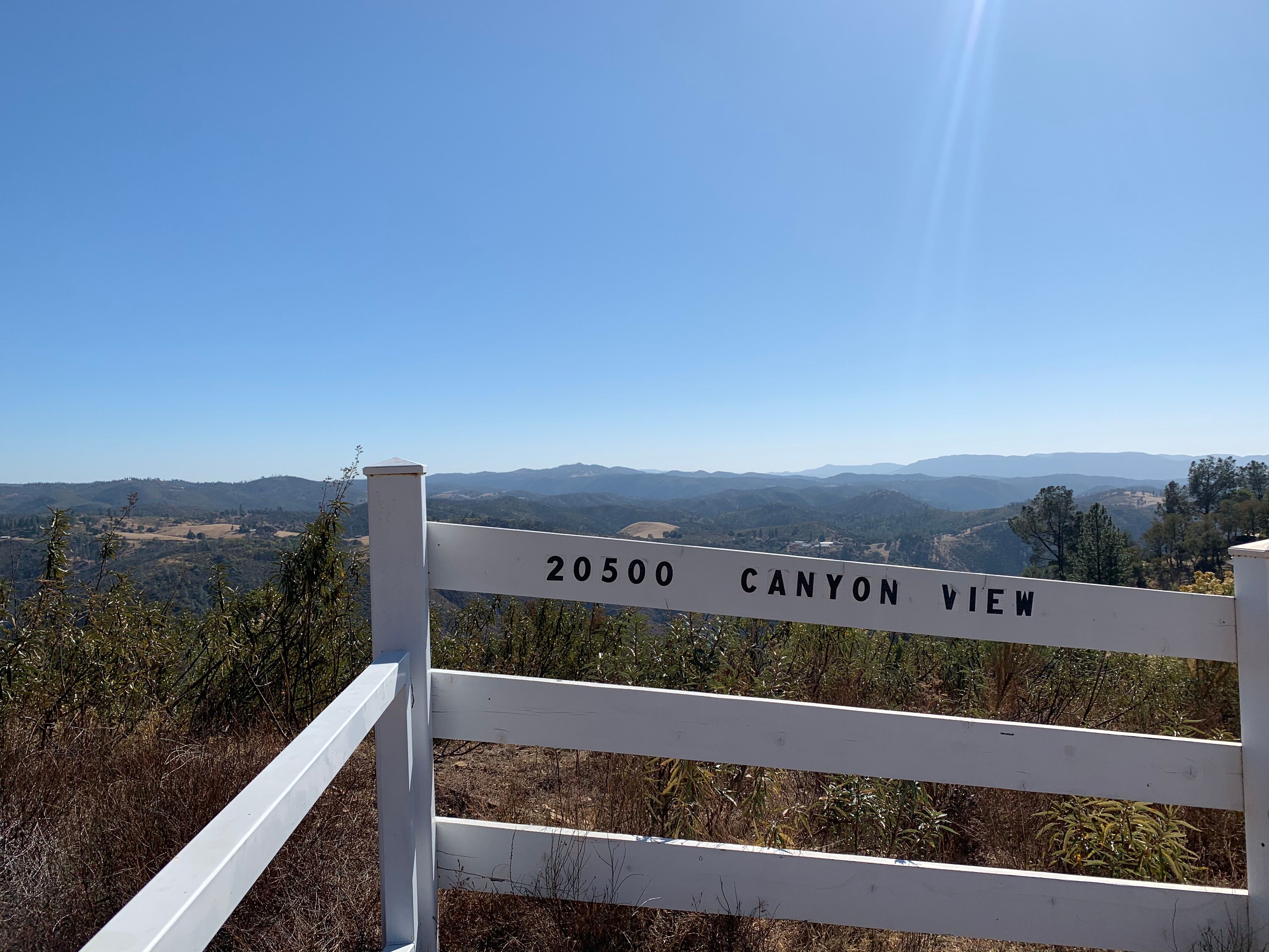 Residential Lots & Land for sale in 20500 Canyon View Drive, Jackson, California ,95642