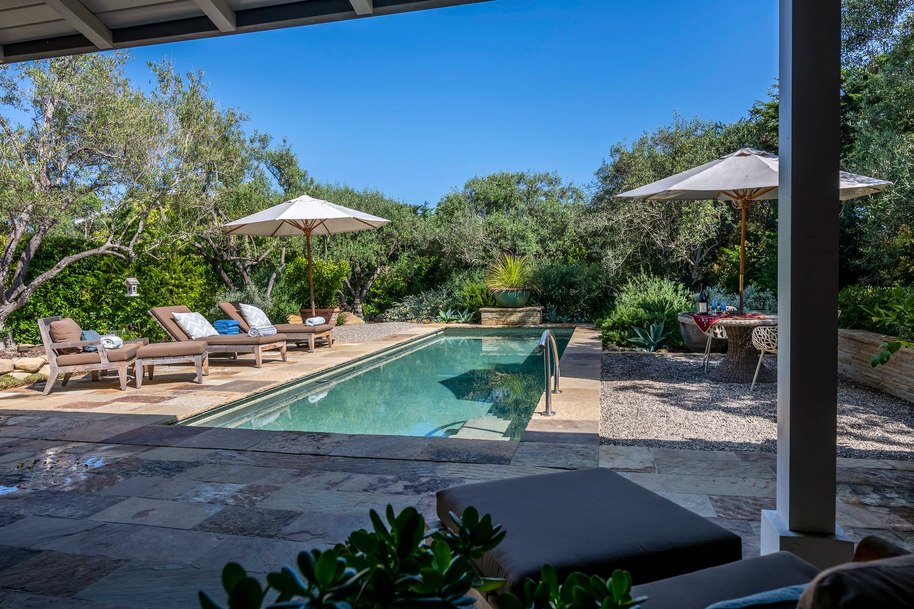Single Family Home for sale in 2101 Summerland Heights Lane, Montecito, California ,93108