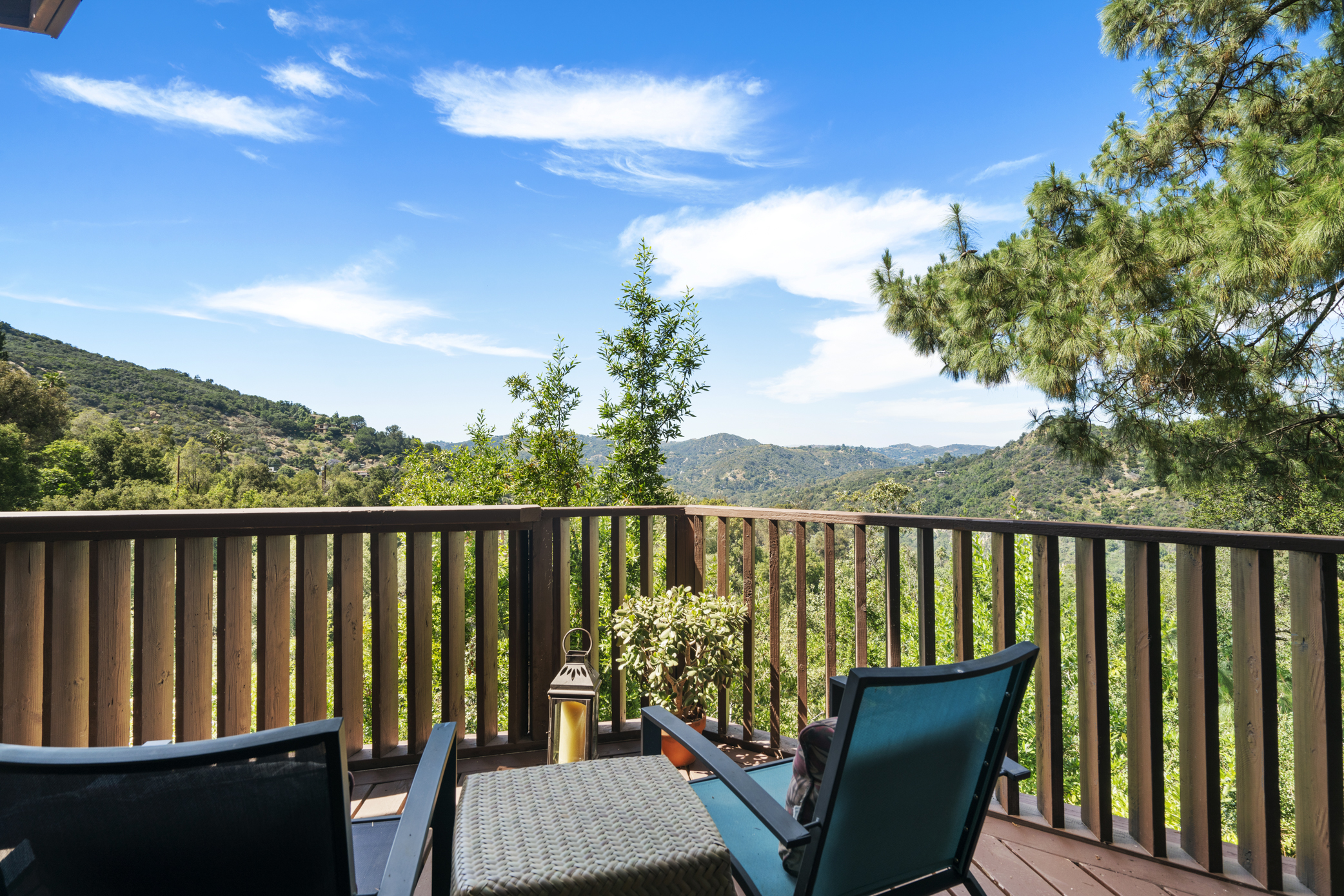 Single Family Home for sale in 19901 Grand View Dr, Topanga, California ,90290