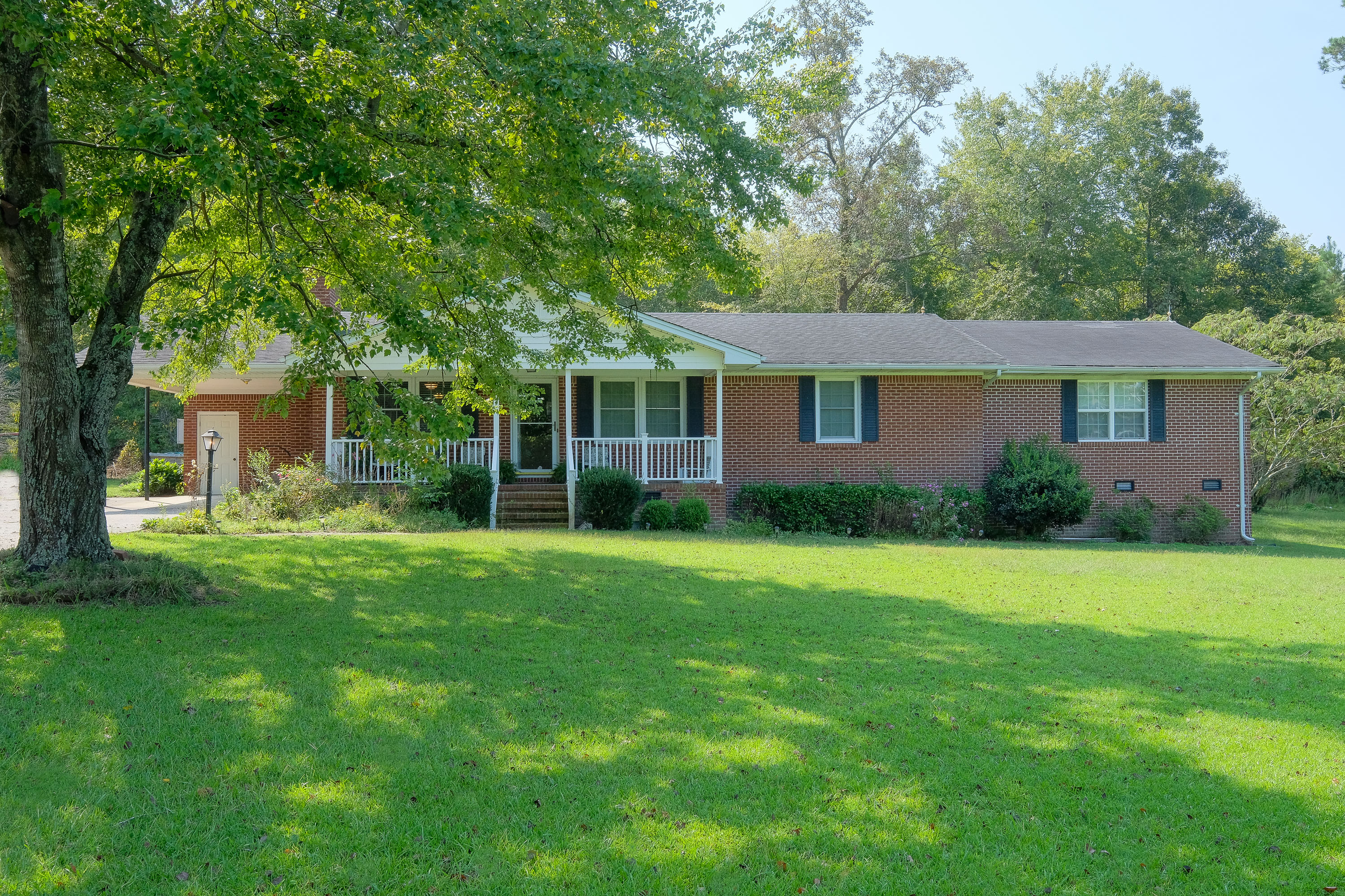 Single Family Home for sale in 2128 N Highway 17, Merry Hill, NC ,27957