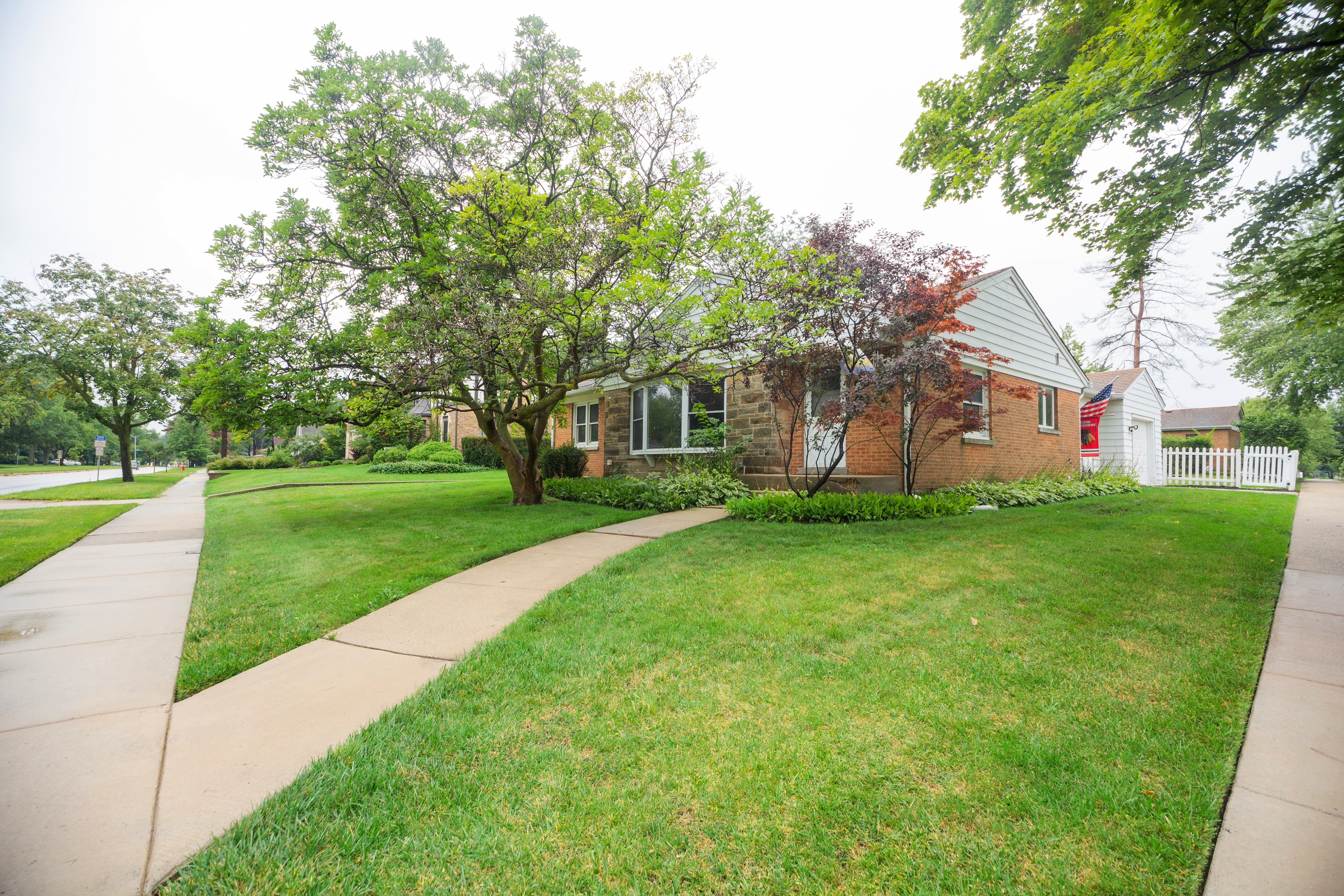 Single Family Home for sale in 390 N Wolf Road, Des Plaines, Illinois ,60016