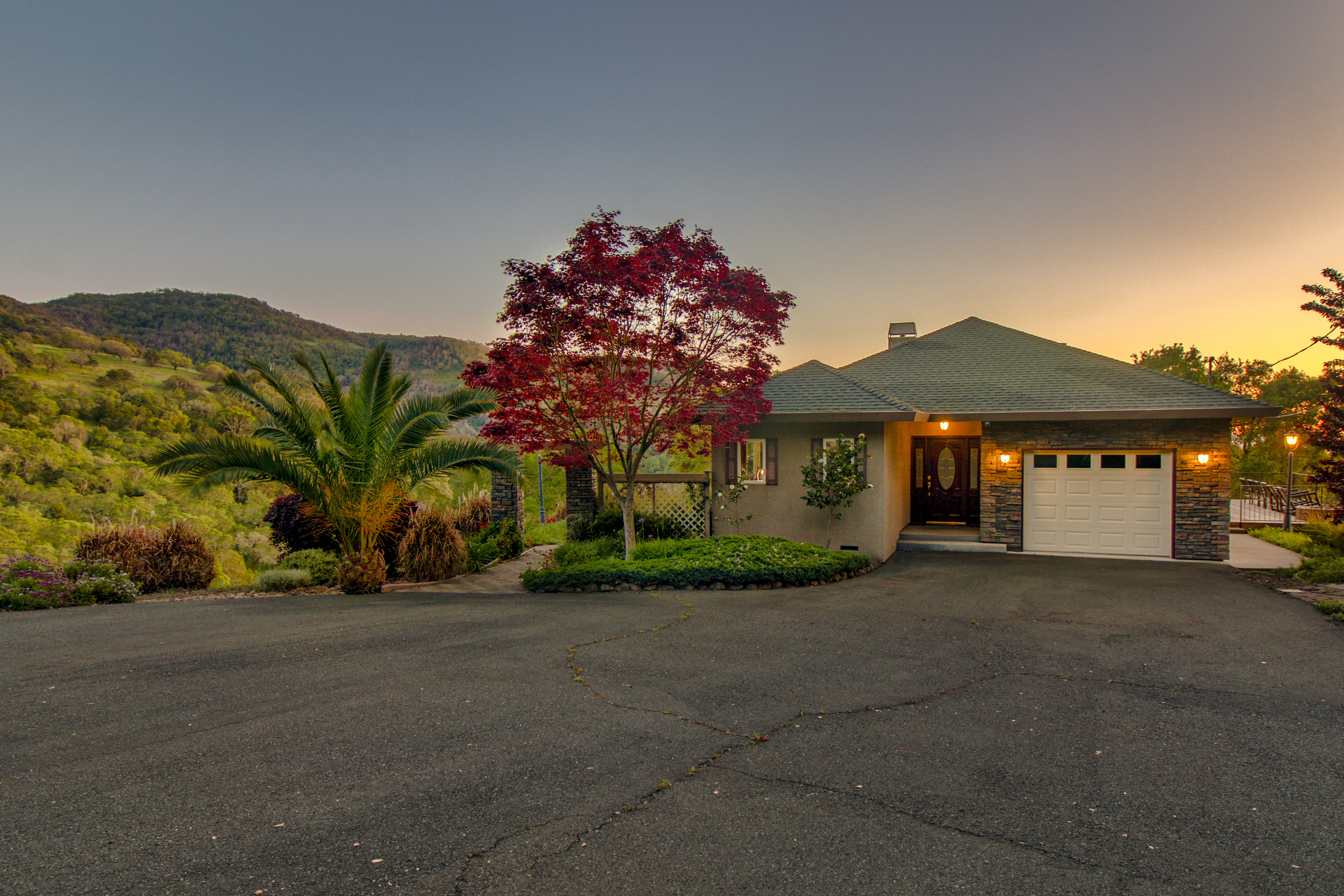 Single Family Home for sale in 1185 Green Valley Road, Napa, California ,94558