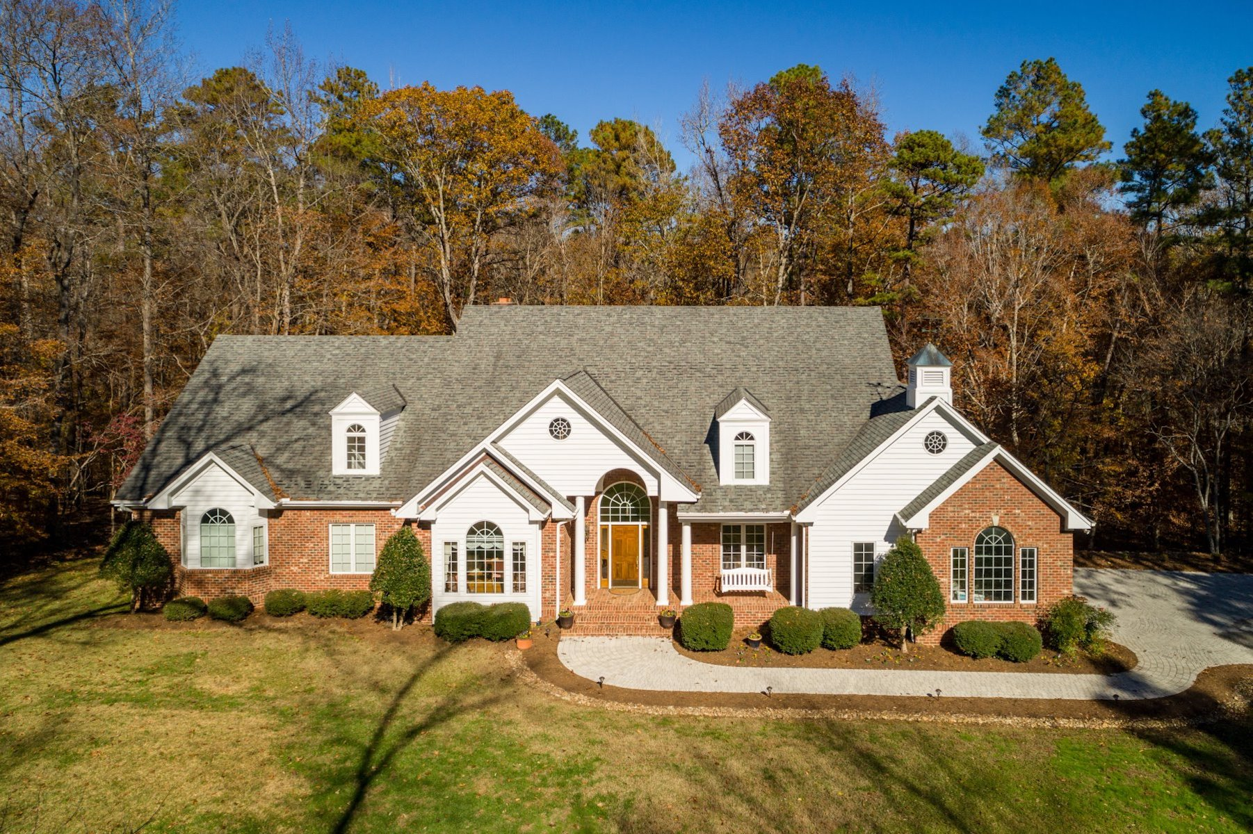 Single Family Home for sale in 5217 Pine Cone Lane, Durham, NC ,27705
