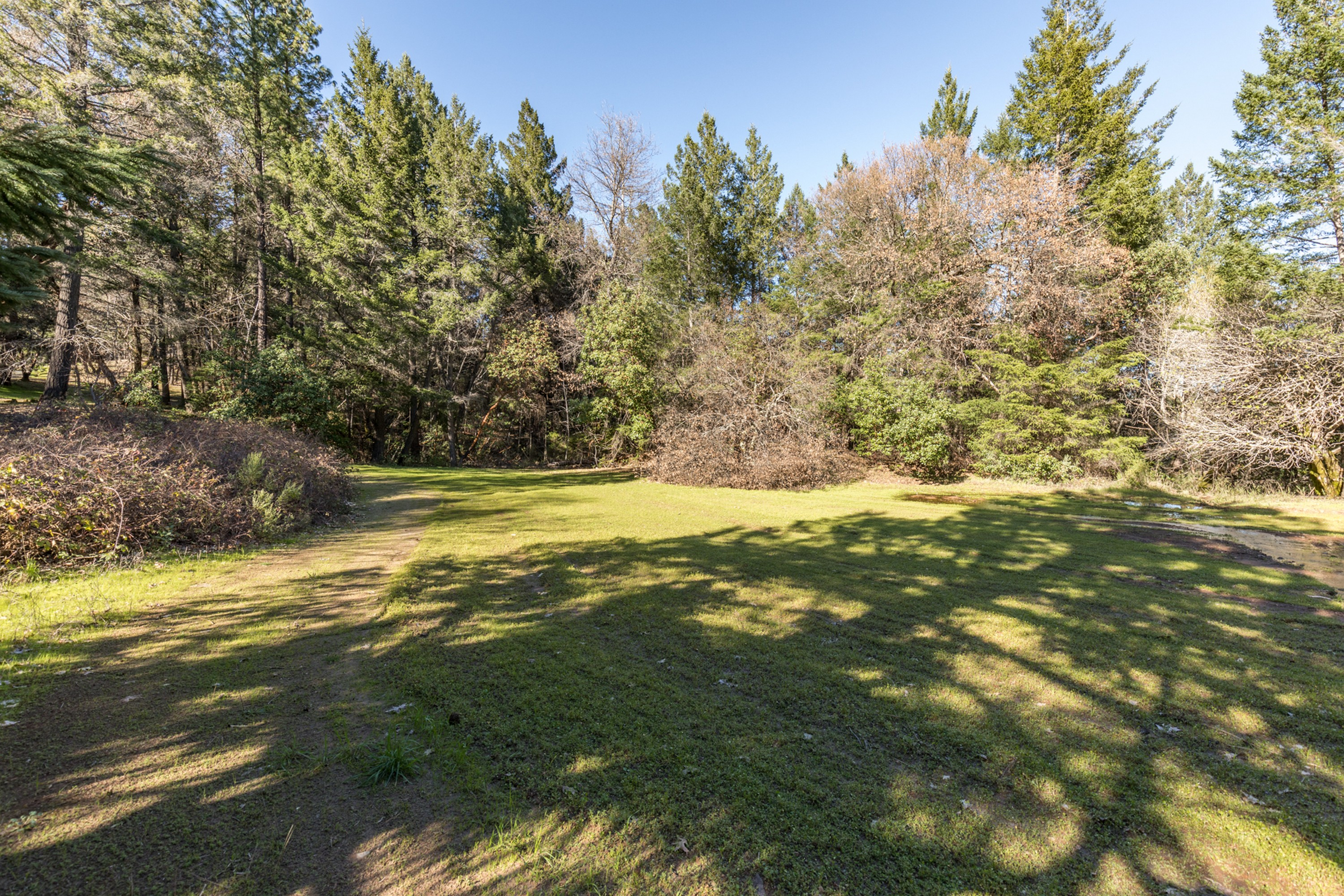 Single Family Home for sale in 1414 Ink Grade Road, Pope Valley, California ,94567