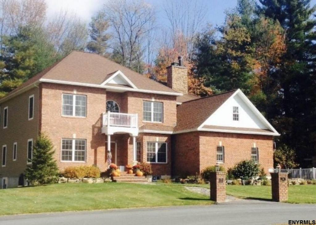 Single Family Home for sale in 30 BEACON HOLLOW, Queensbury, NY ,12804