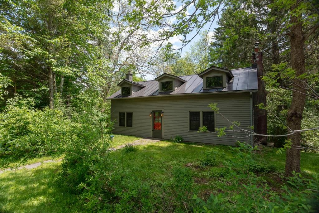 Single Family Home for sale in 37965 State Highway 28, Margaretville, NY ,12455