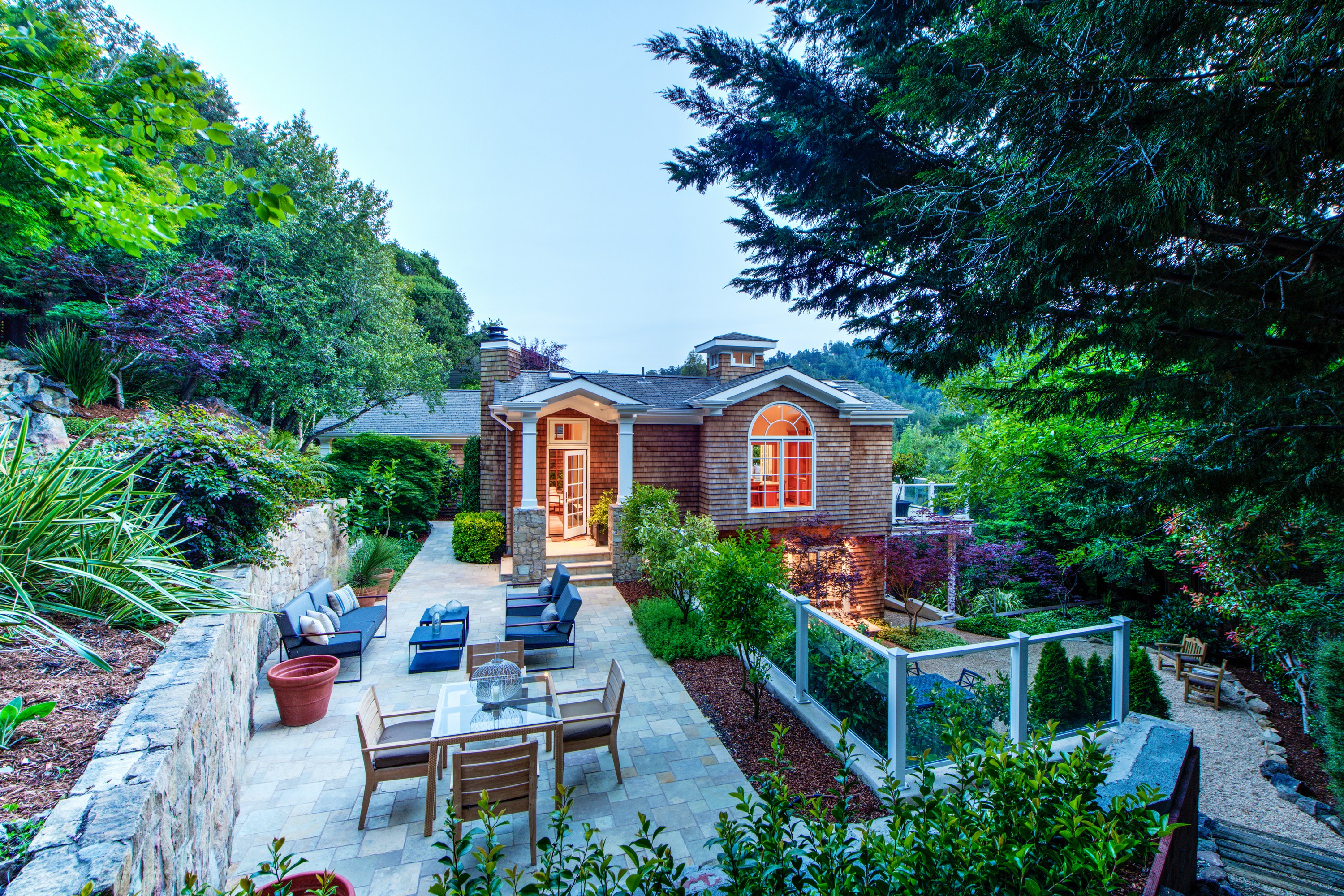 Single Family Home for sale in 365 Lovell Ave, Mill Valley, California ,94941