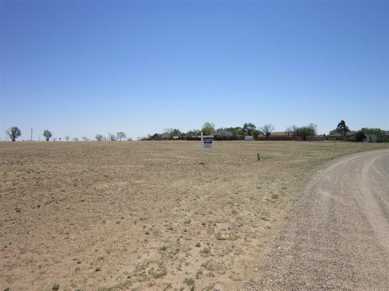 Land for sale in 1 Ransom, Ransom Canyon, Texas ,79366