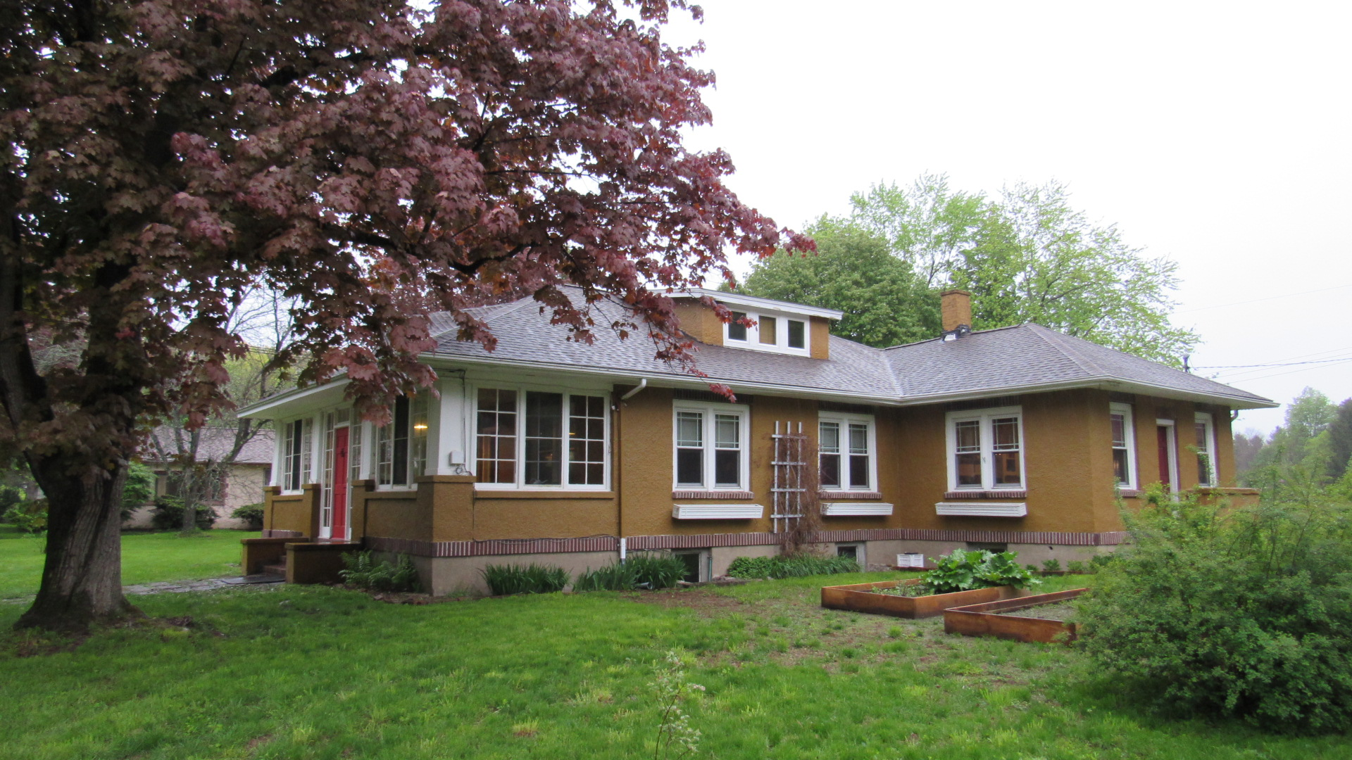 Single Family Home for sale in 3592 Route 203, Valatie, NY ,12184