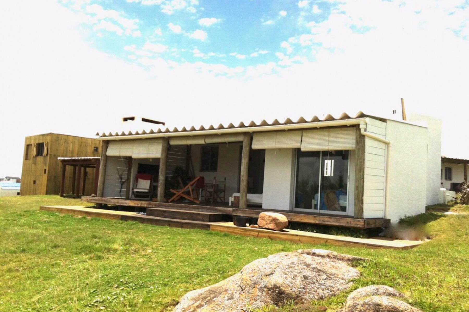 Single Family Home for sale in Ruta 10, Rocha, Rocha   , Uruguay