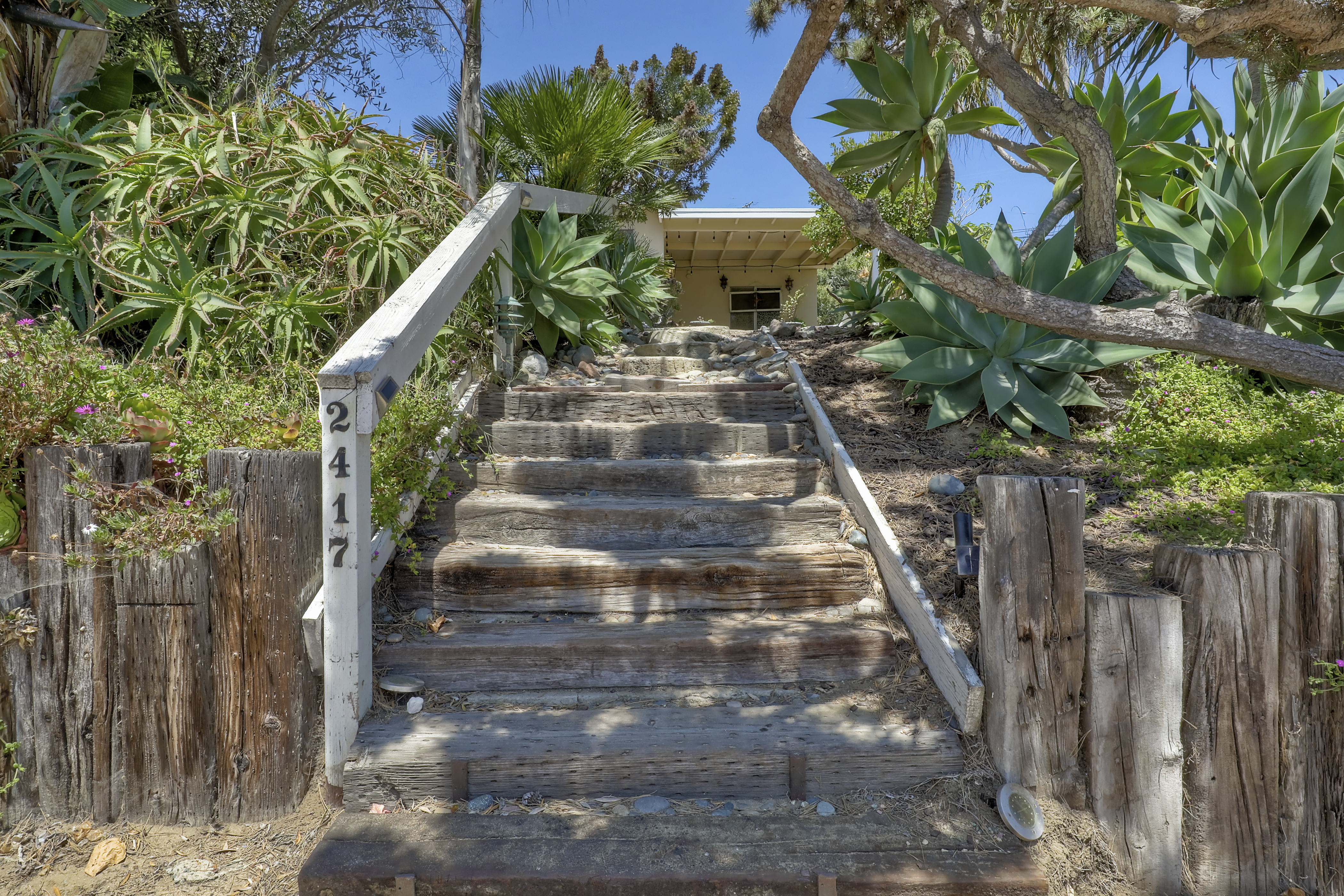 Single Family Home for sale in 2417 Manchester Ave, Cardiff by the Sea, California ,92007