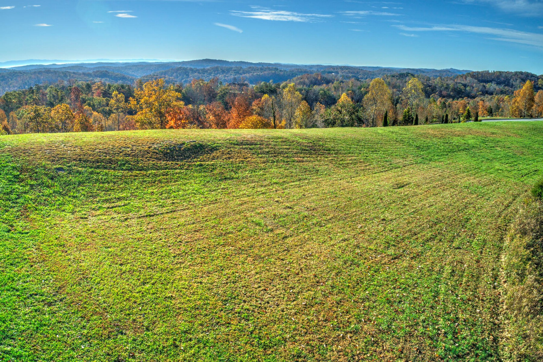 Land for sale in 131 Highland Reserve, Kingston, Tennessee ,37763