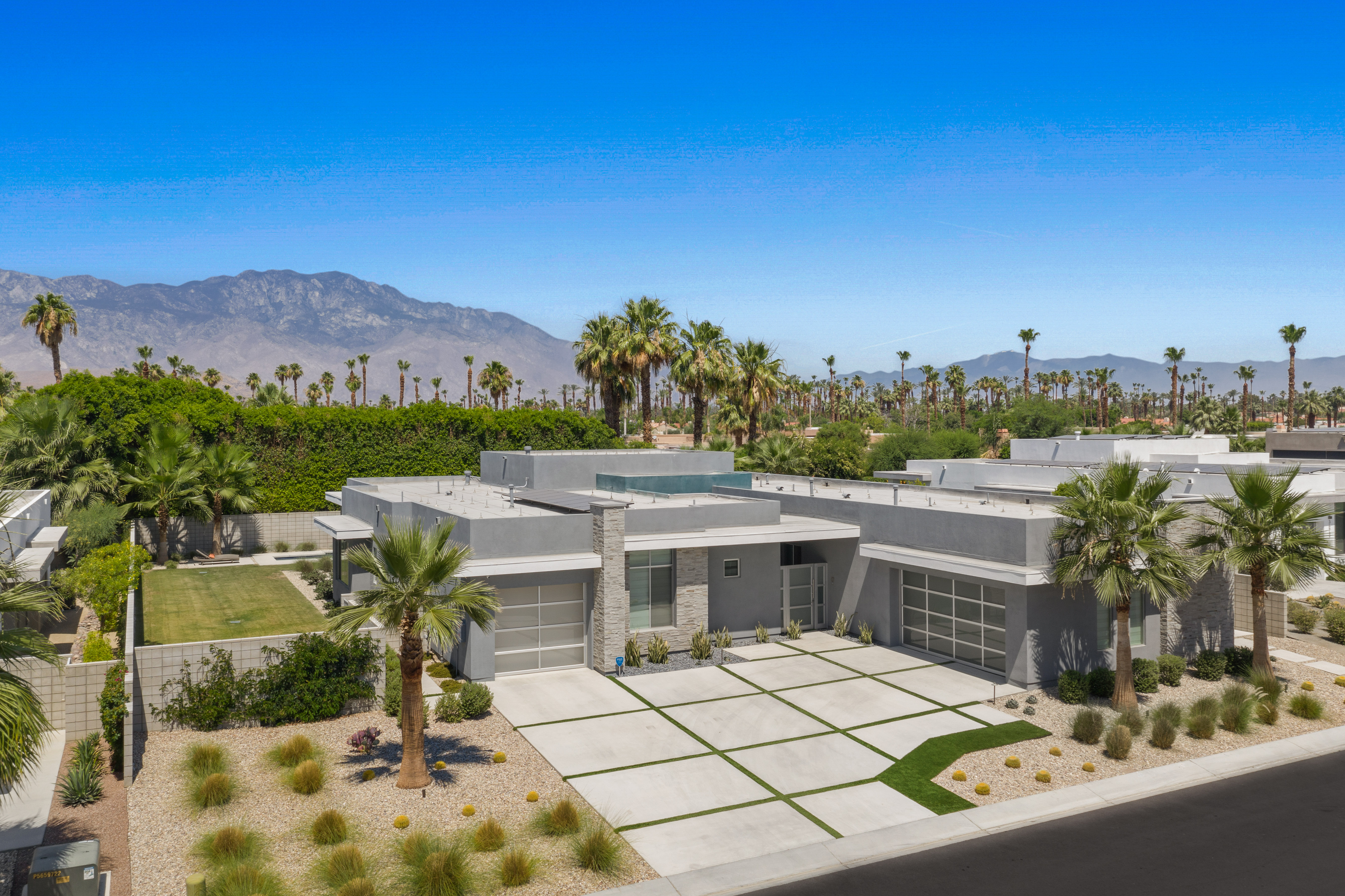 Single Family Home for sale in 36741 Verlaine Drive, Rancho Mirage, California ,92270