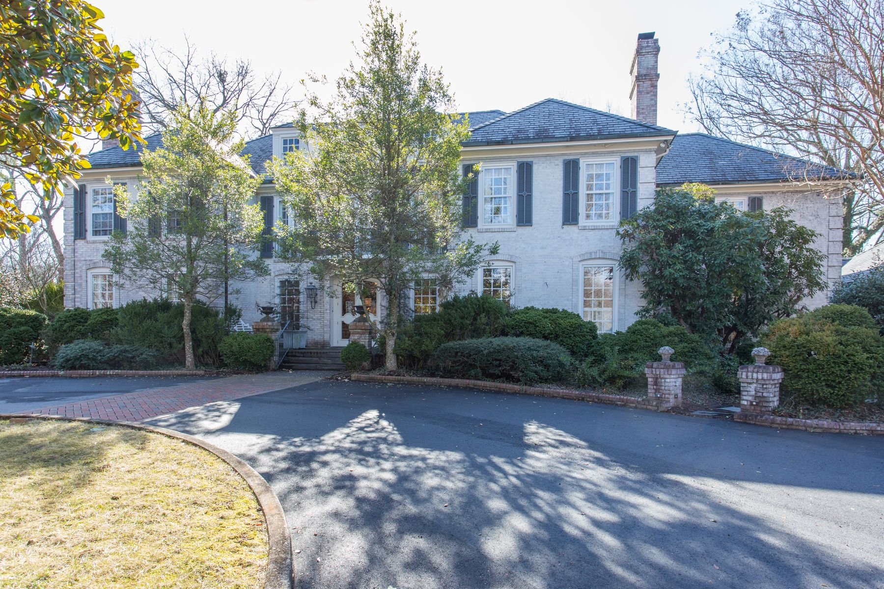 Single Family Home for sale in 1200 Mulberry Rd, Martinsville, Virginia ,24112