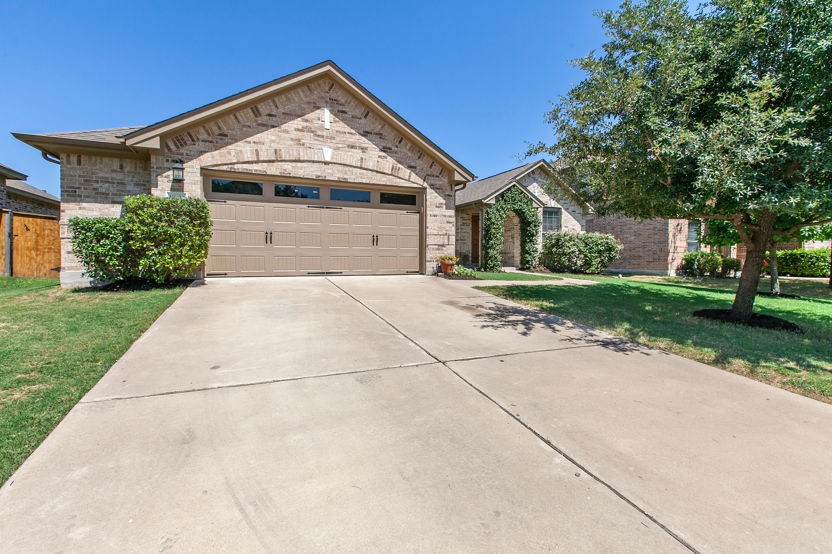Single Family Home for sale in 19504 Morgana Drive, Pflugerville, Texas ,78660