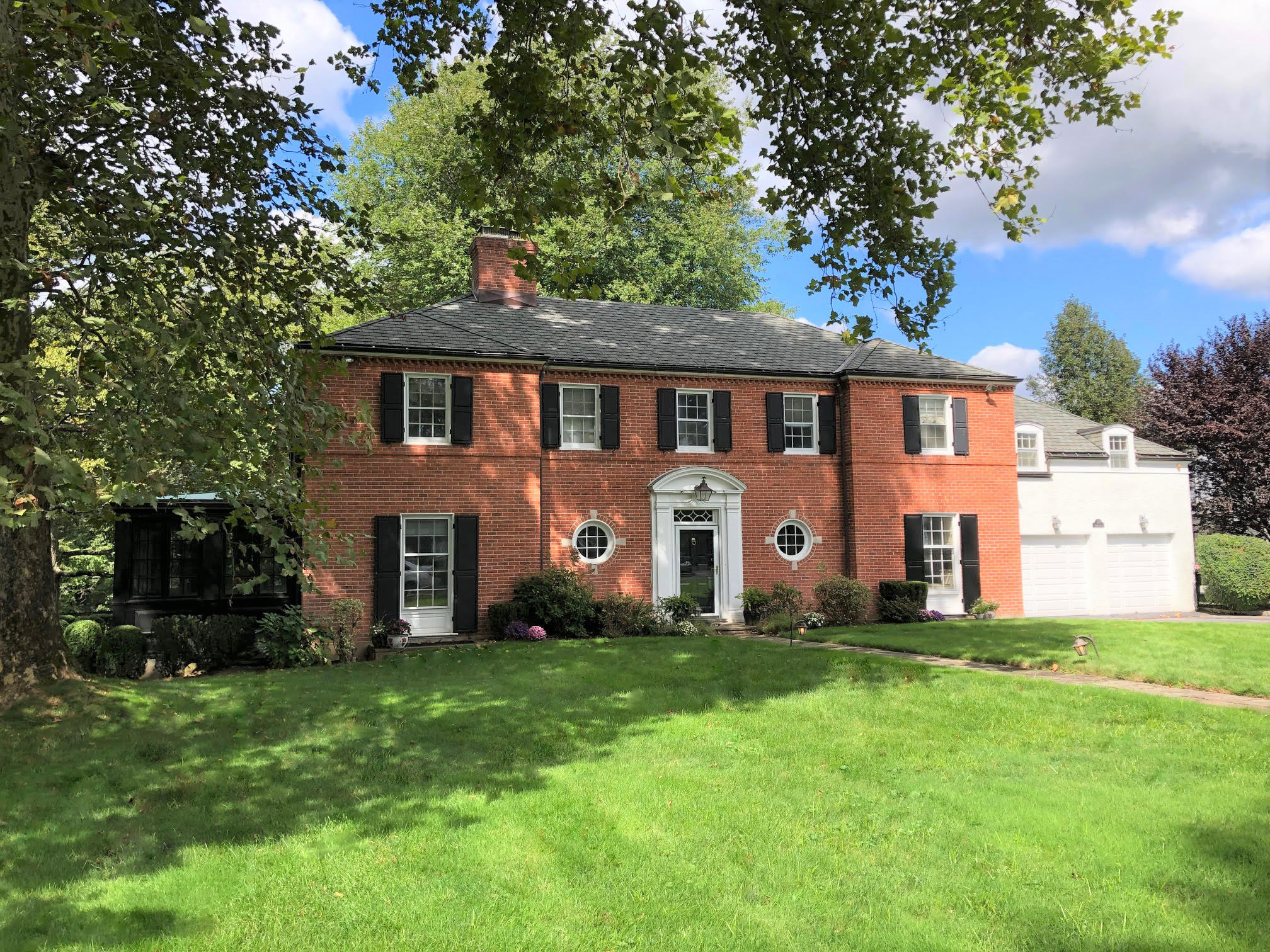 Single Family Home for sale in 330 Oxford Road, New Rochelle, NY ,10804