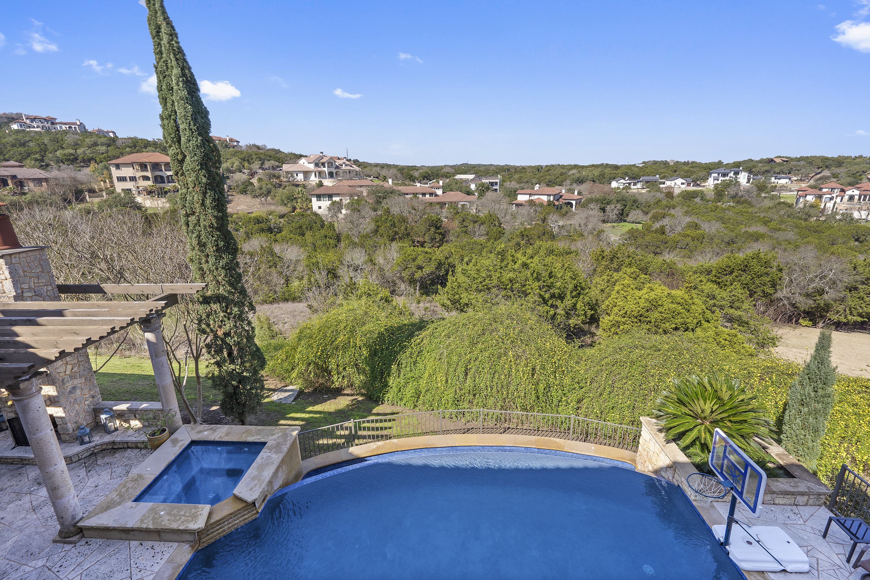 Single Family Home for sale in 609 Brandon Way, Austin, Texas ,78733