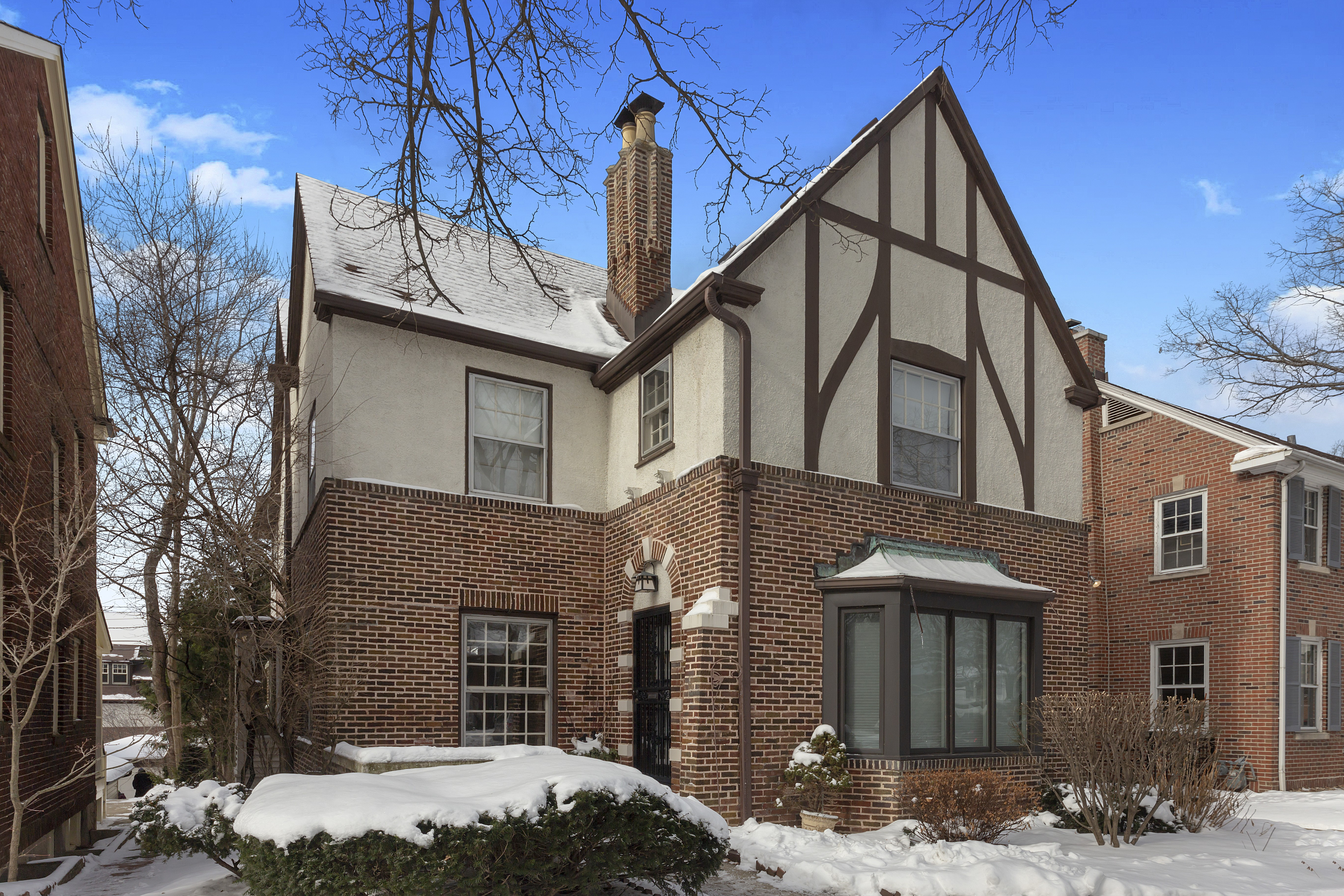 Single Family Home for sale in 2744 Ridge Avenue, Evanston, Illinois ,60201
