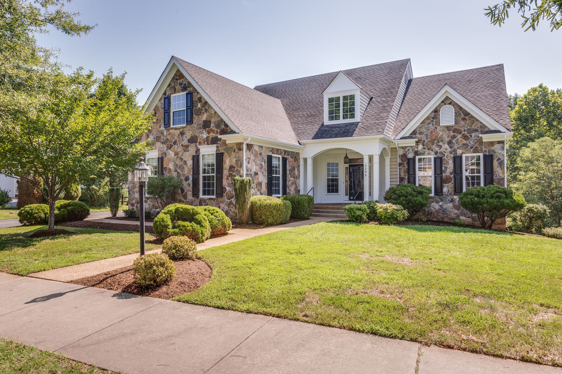 Single Family Home for sale in 3298 Turnberry Circle, Charlottesville, Virginia ,22911