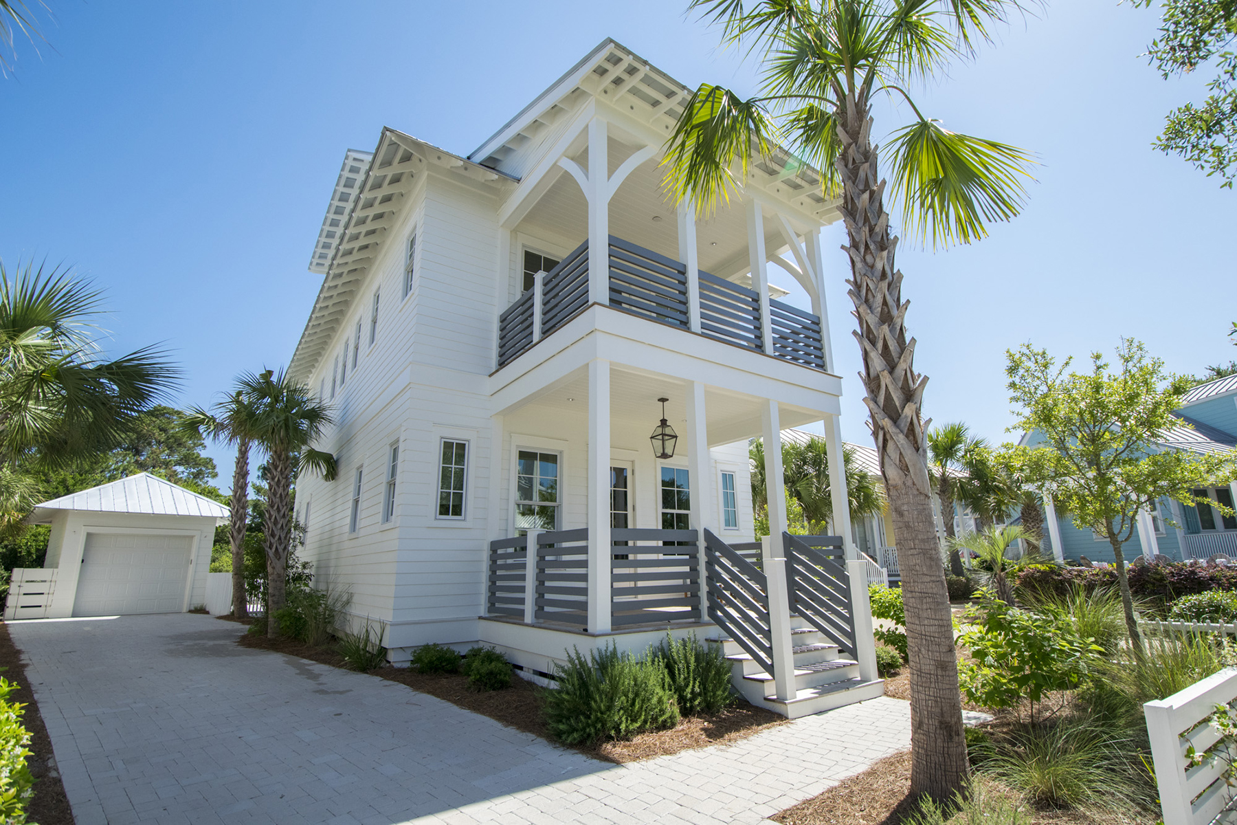 Single Family Home for sale Panama City Beach, Florida 104 Parkshore Drive