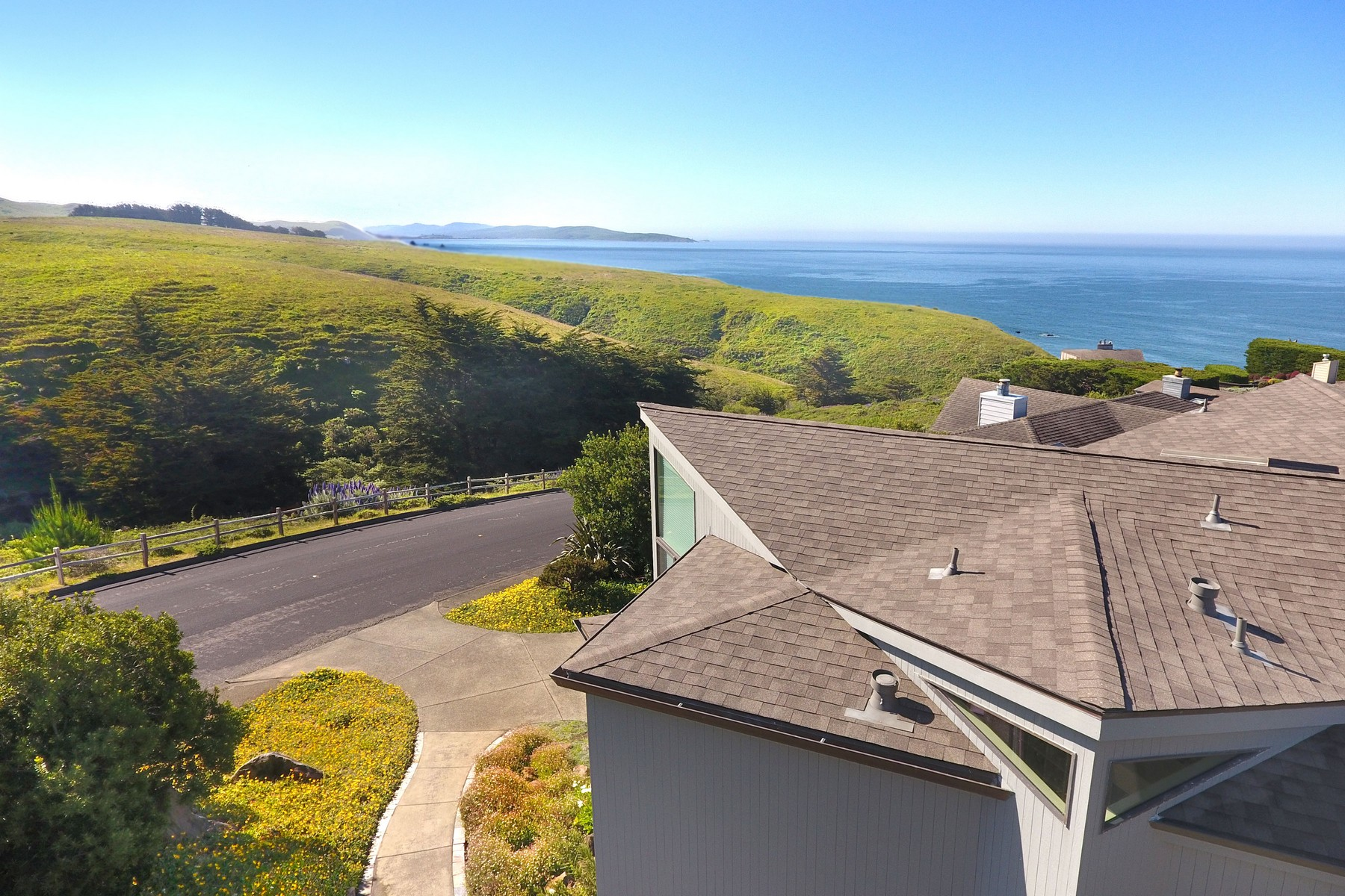 Single Family Home for sale in 20120 Oyster Catcher Loop, Bodega Bay, California ,94923