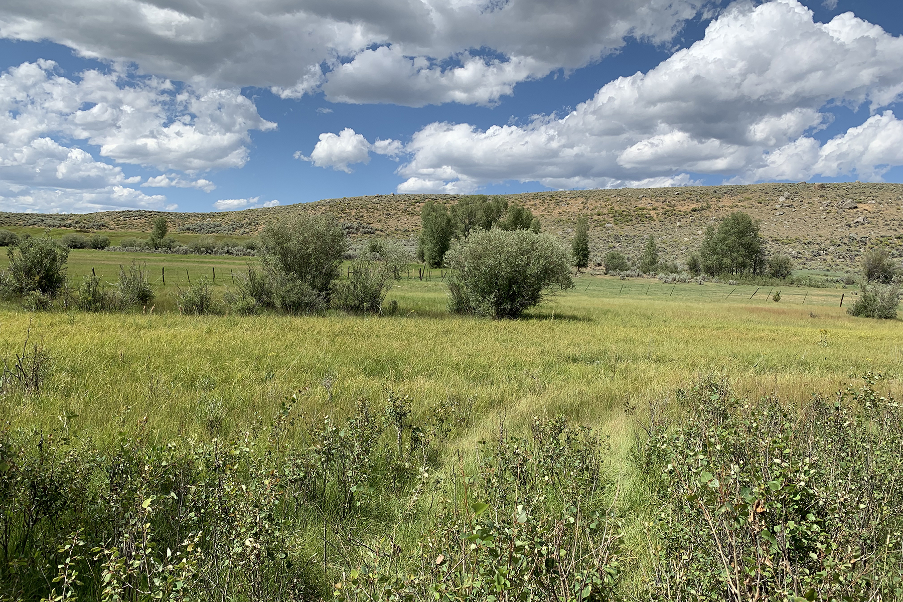 Land for sale in 000 BLM SUBDIVISION RD, Pinedale, Wyoming ,82941