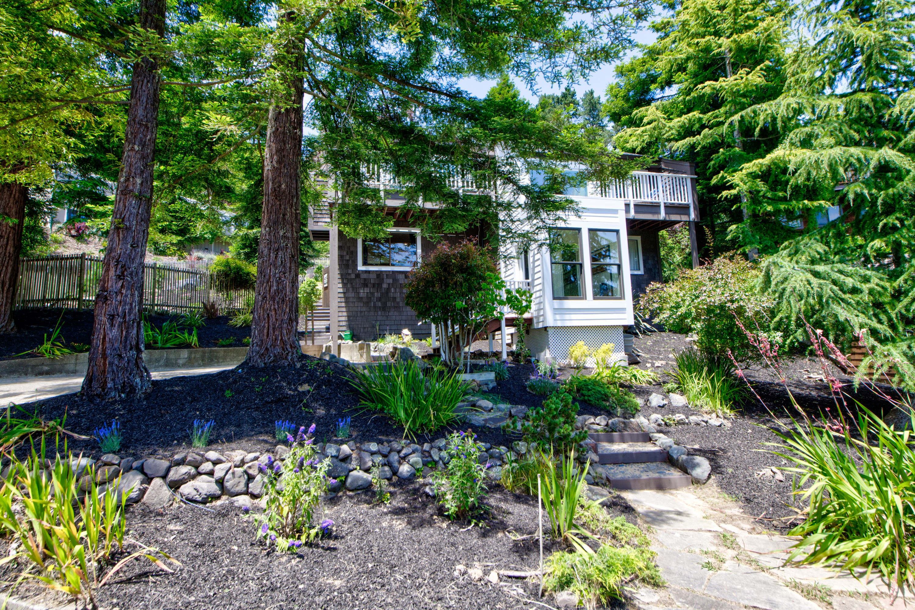 Single Family Home for sale in 365 Carrera Drive, Mill Valley, California ,94941