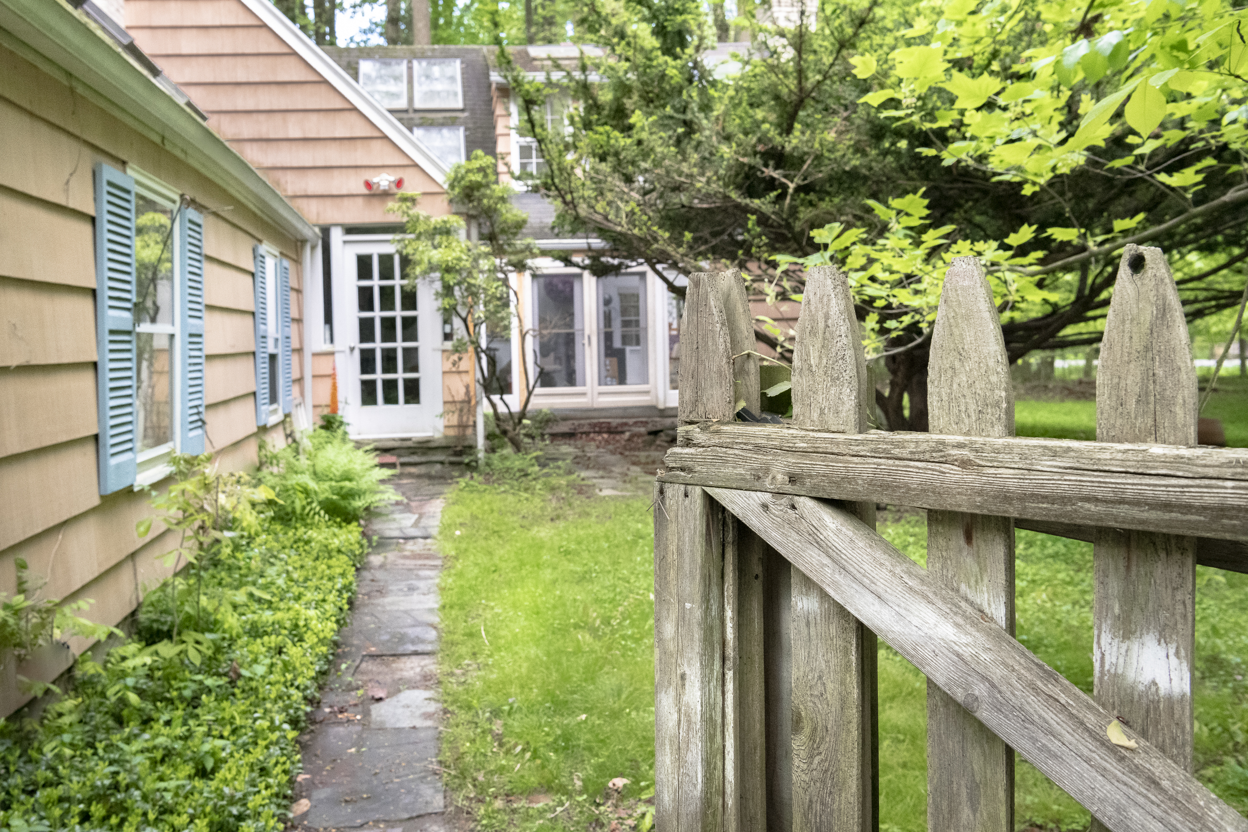 Single Family Home for sale in 149 Washington Spring Road, Palisades, NY ,10964